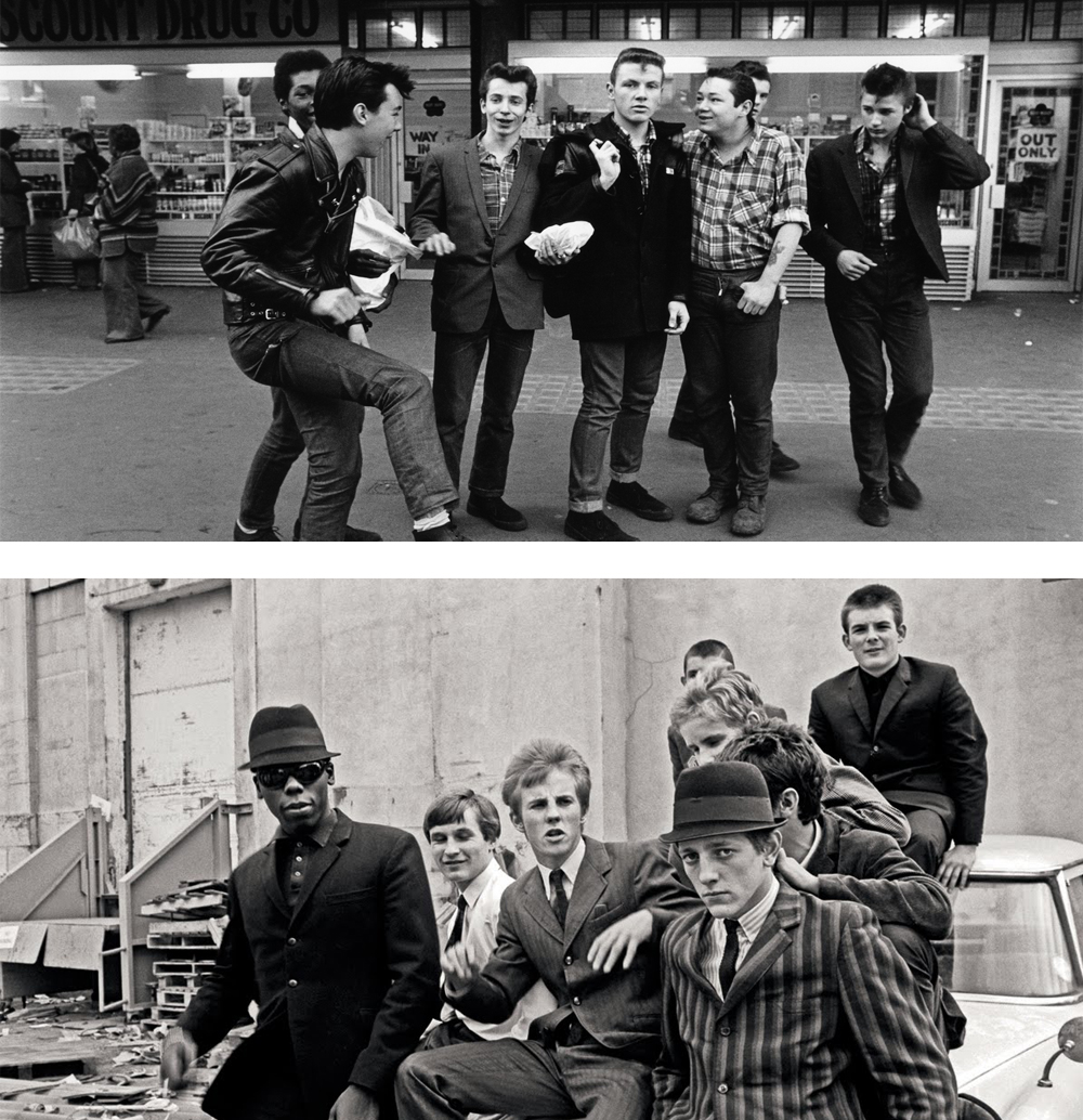 Mods-and-Rockers.jpg