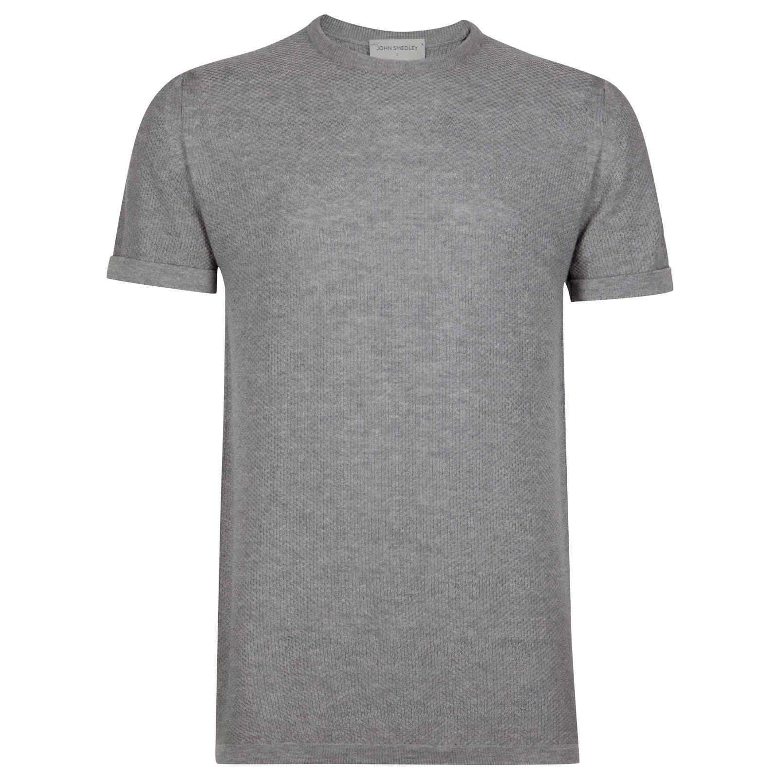 2Singular in Silver T-Shirt-XXL