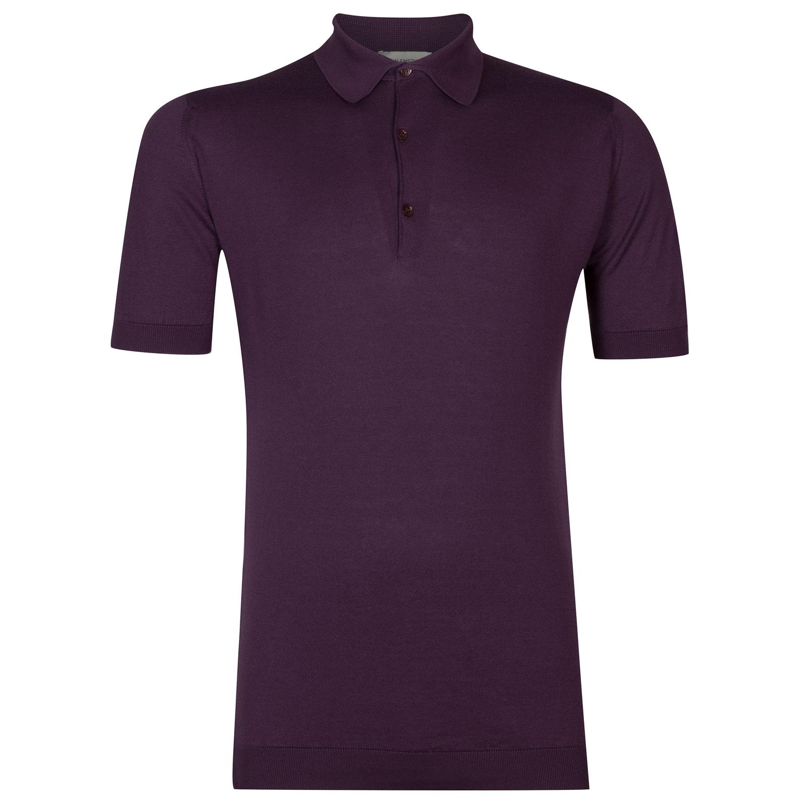 adrian-bauhaus-purple-S