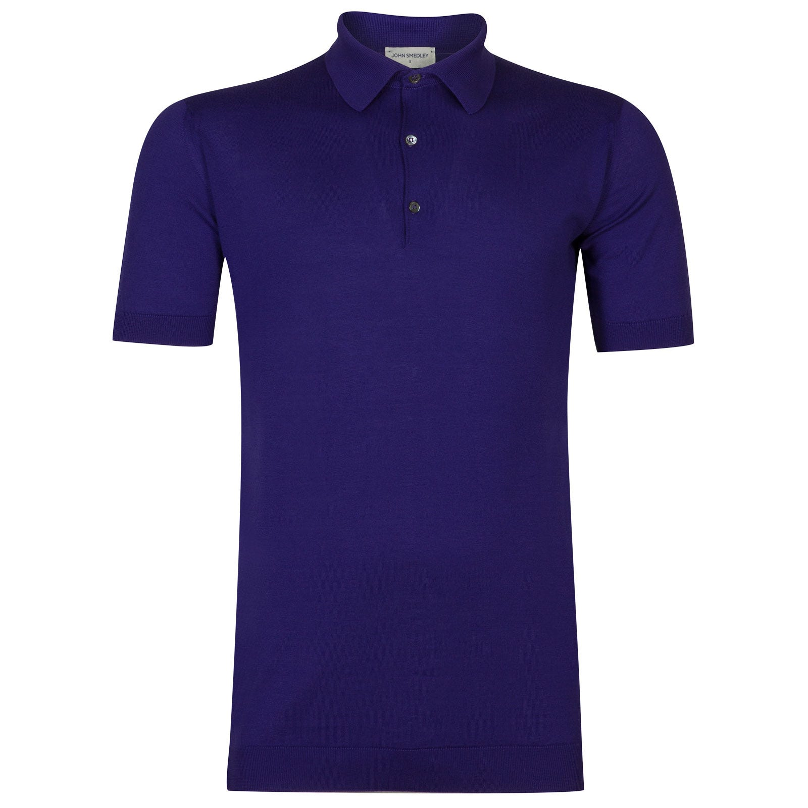 adrian-electric-purple-Xl