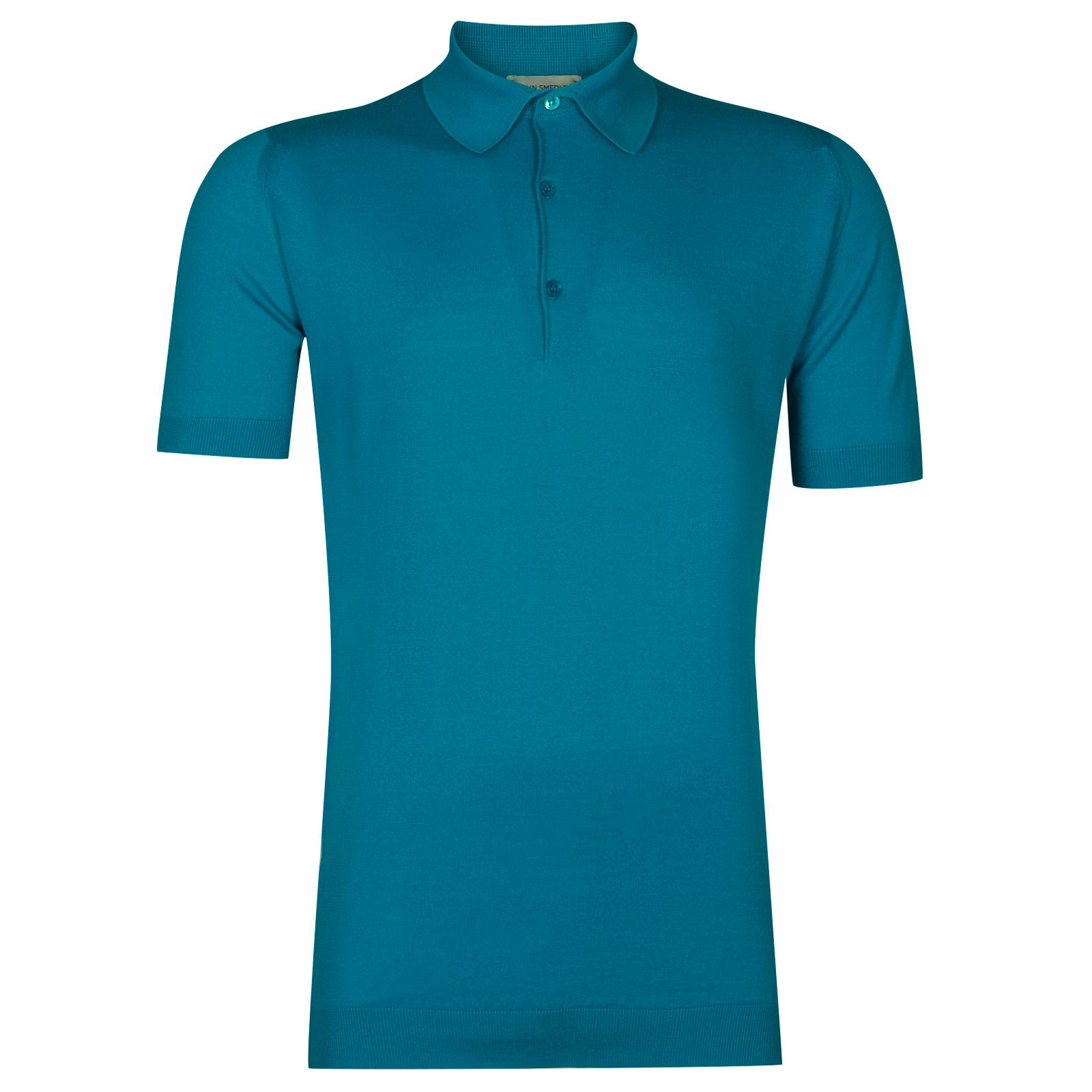adrian-gaudi-blue-S