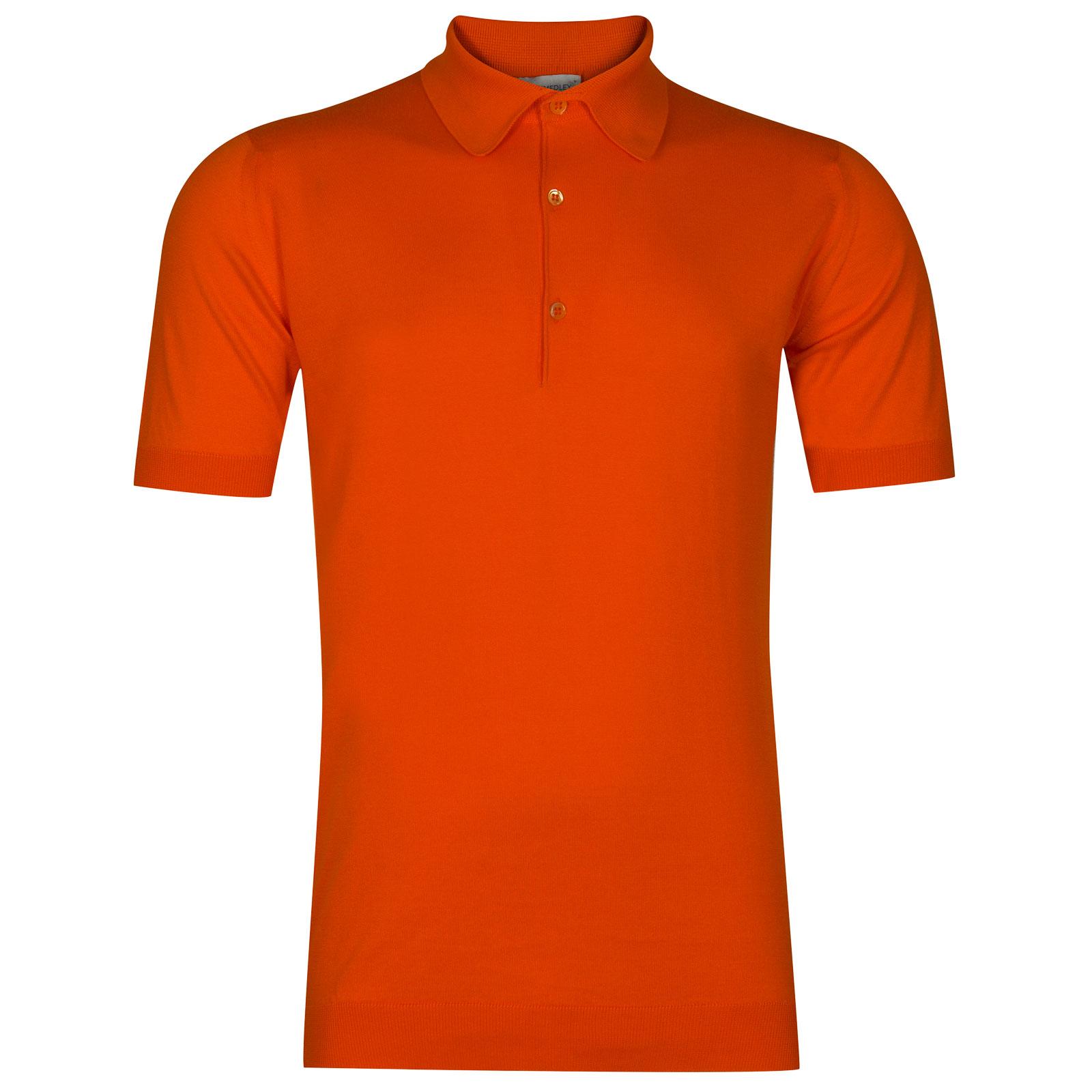 adrian-gehry-orange-S