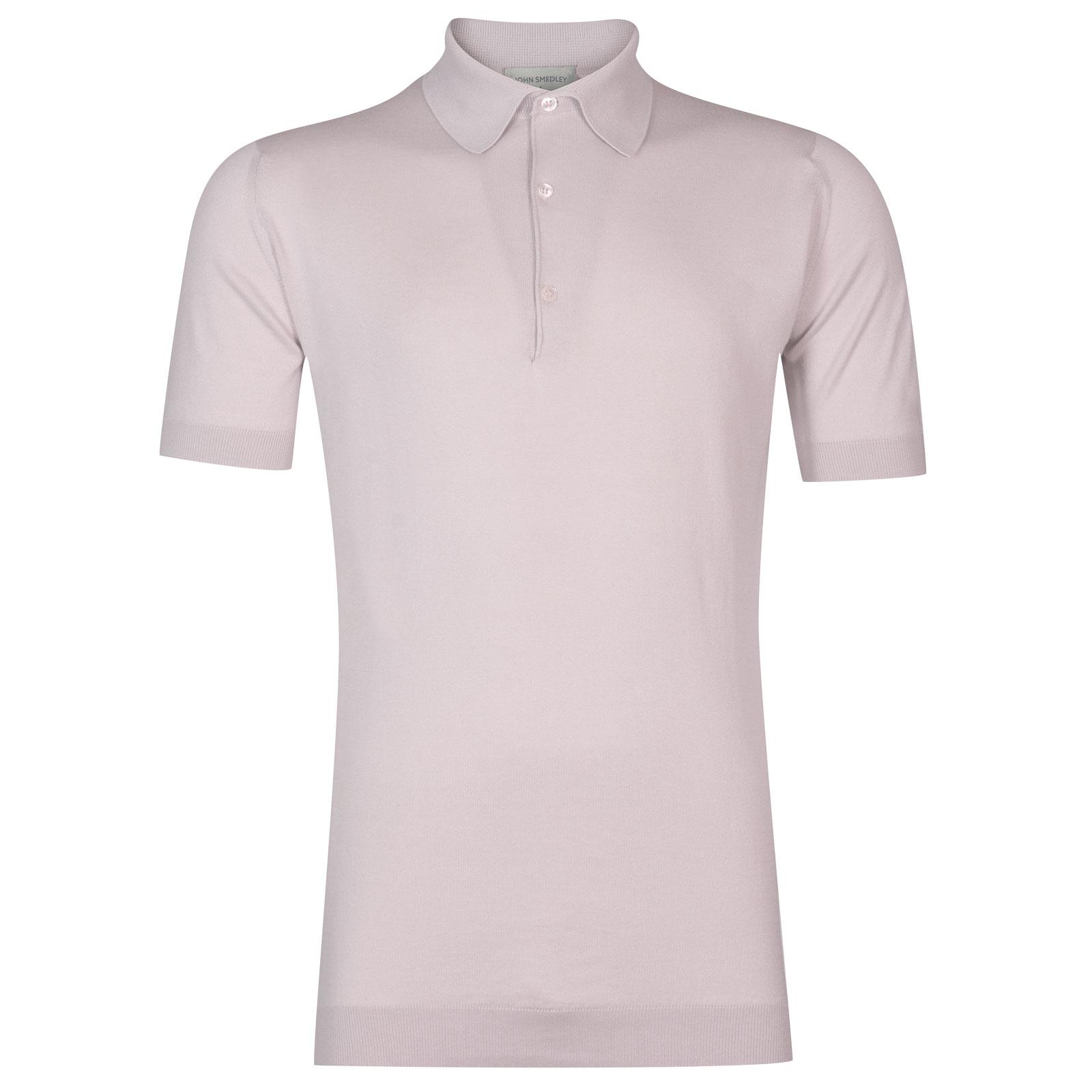 adrian-Keeling-pink-M
