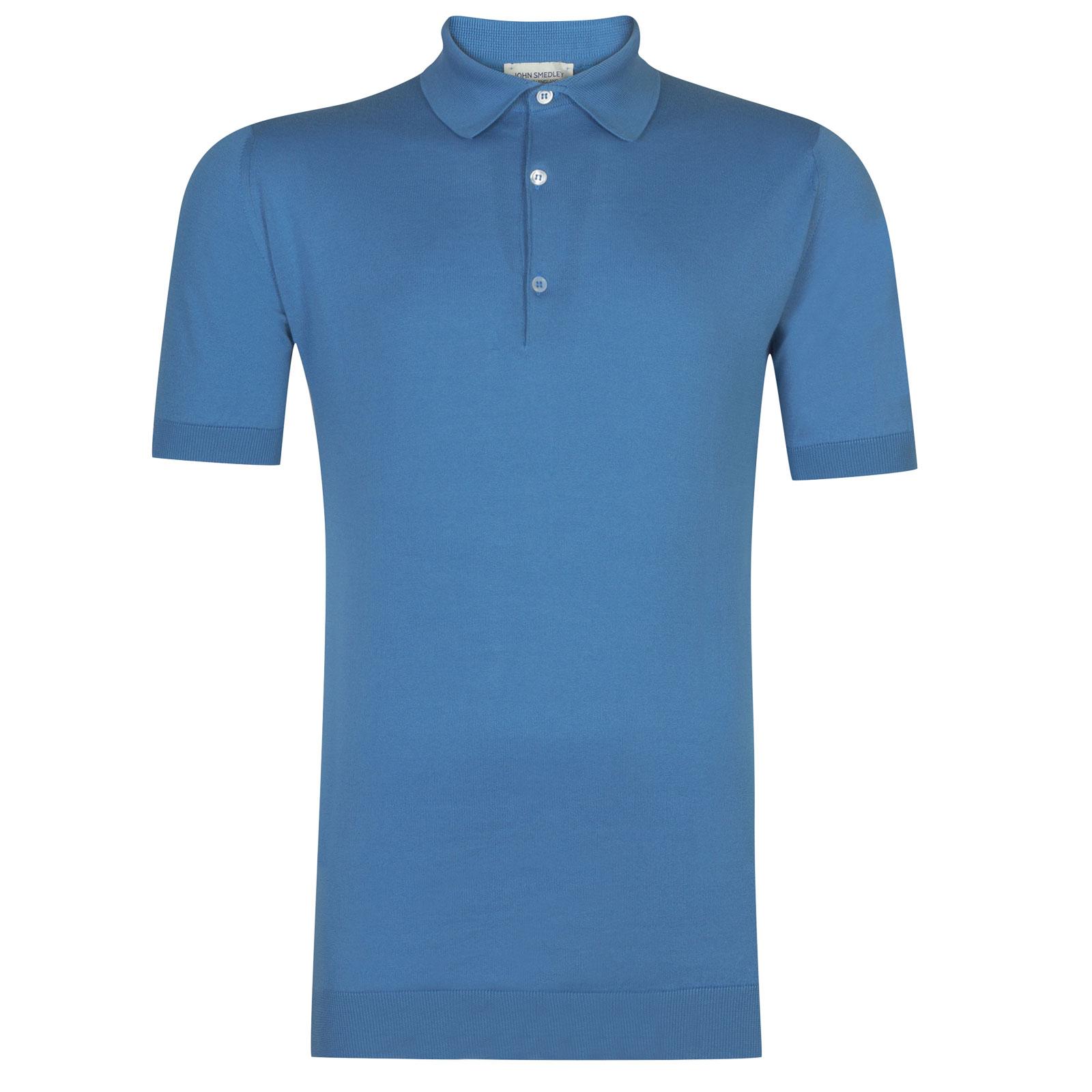adrian-sebastian-blue-L