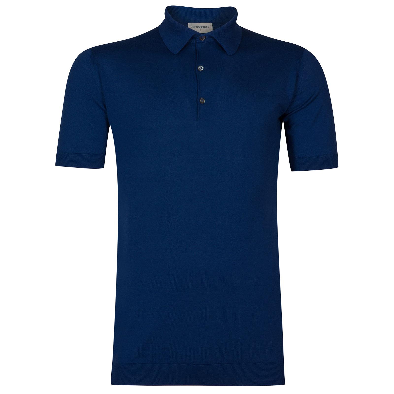 adrian-stevens-blue-Xl