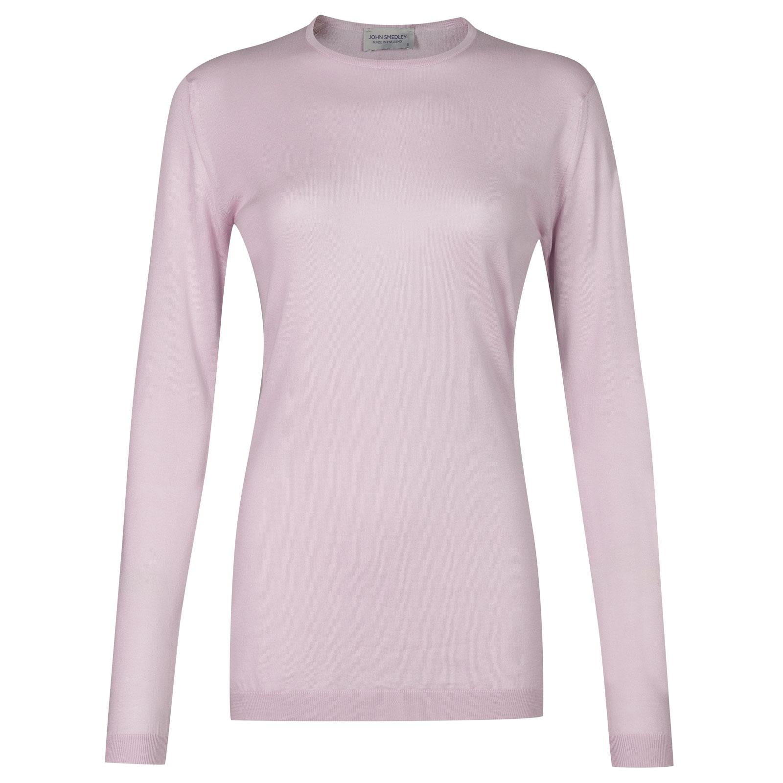 Airlie-keeling-pink-S