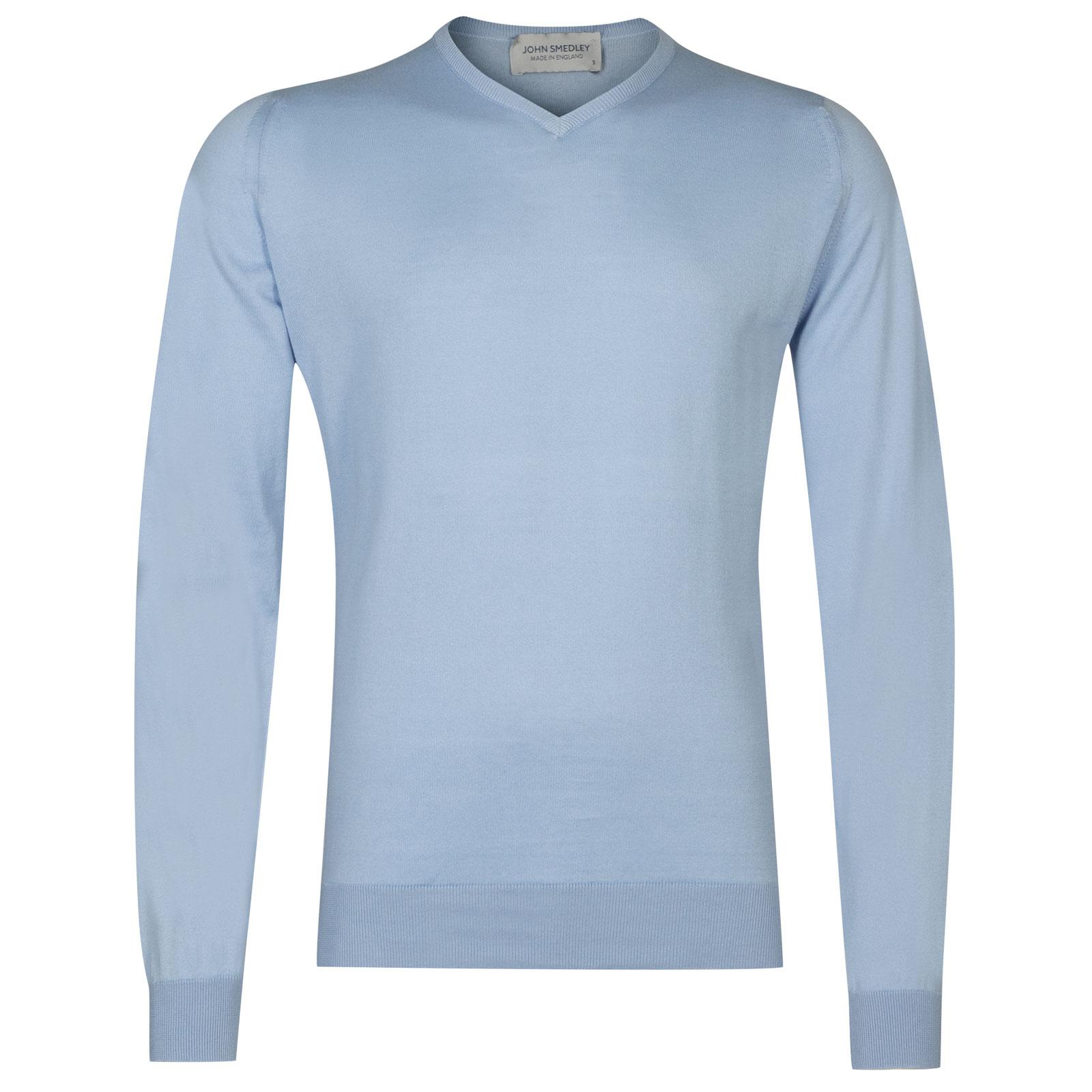 aydon-Hayward-blue-M