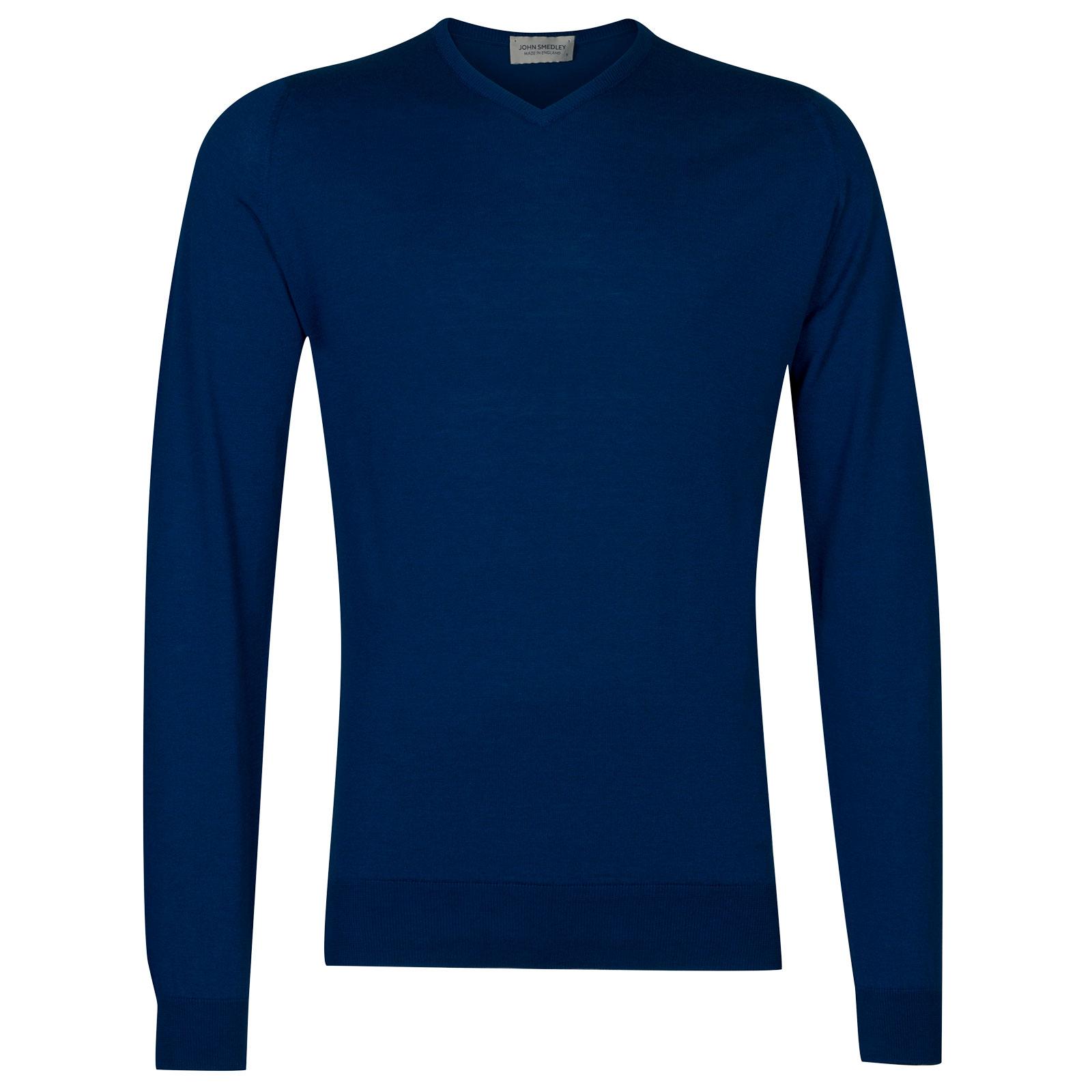 aydon-stevens-blue-Xxl