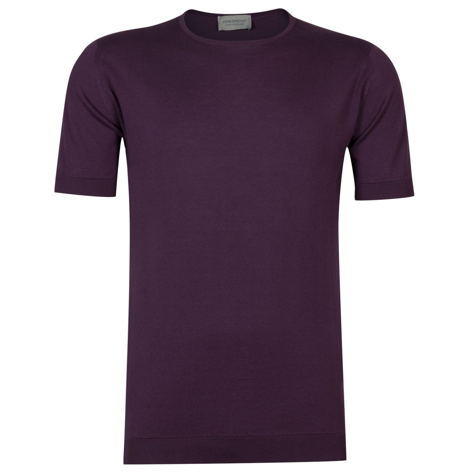 belden-bauhaus-purple-Xxl