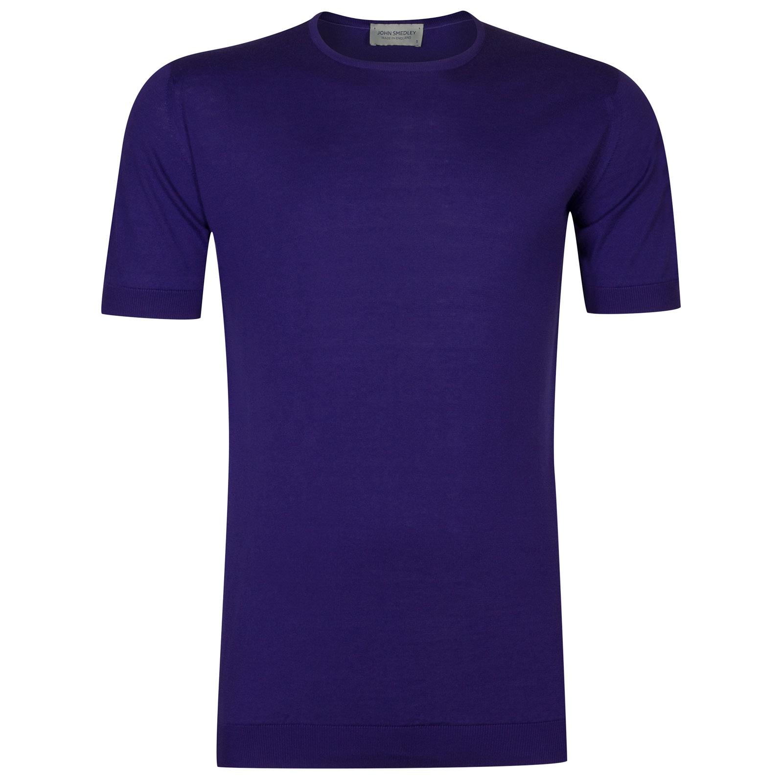 belden-electric-purple-M