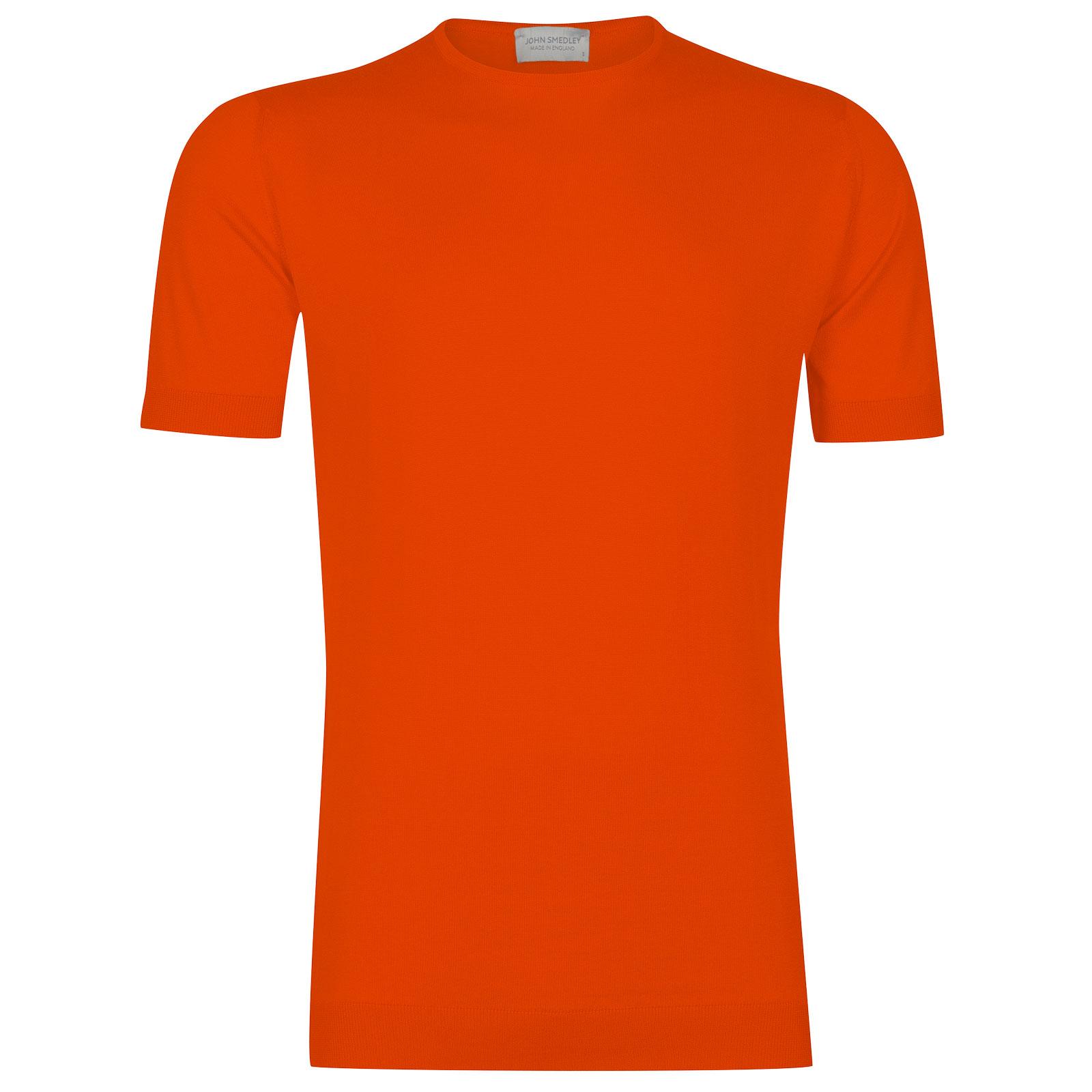belden-gehry-orange-Xl