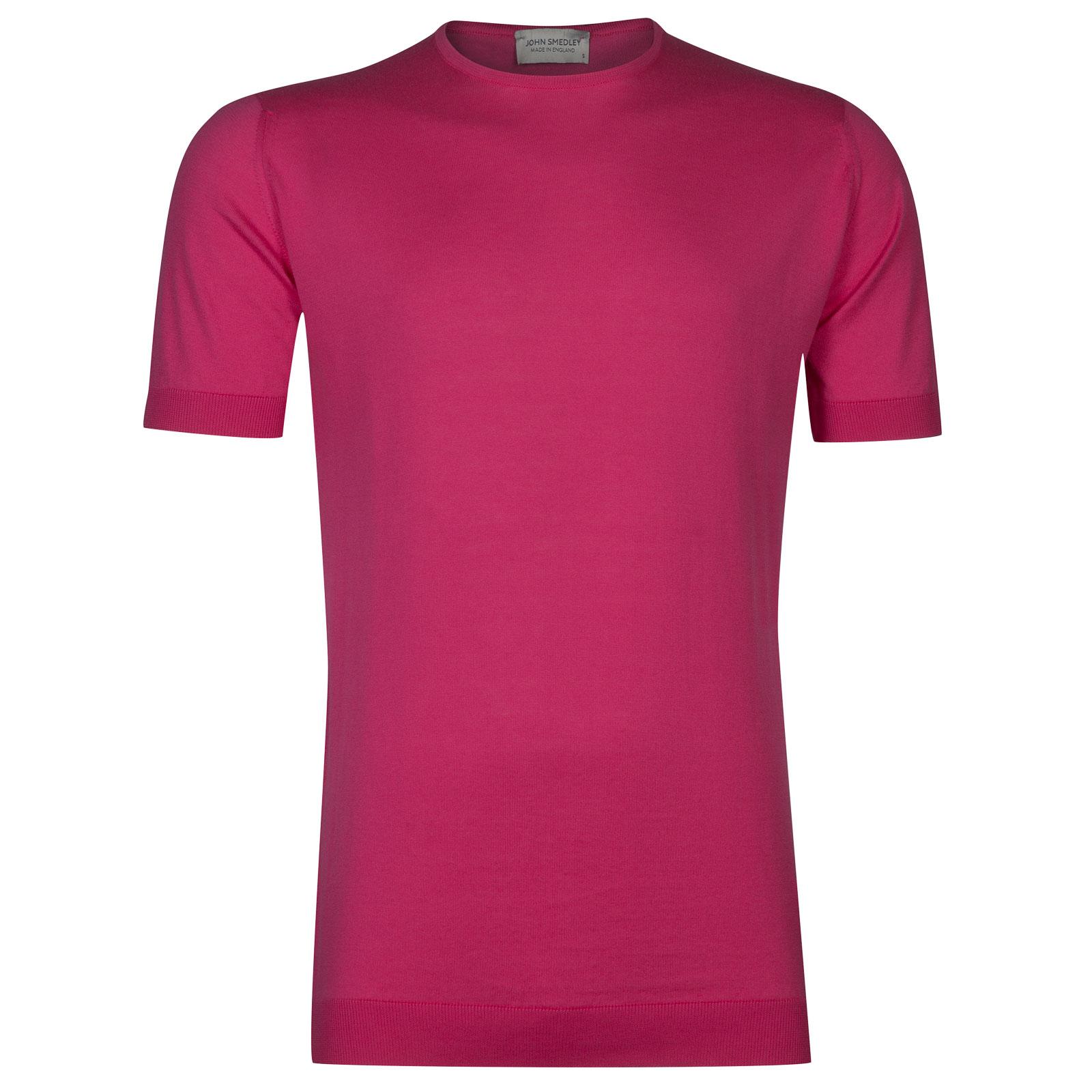 belden-renzo-pink-S