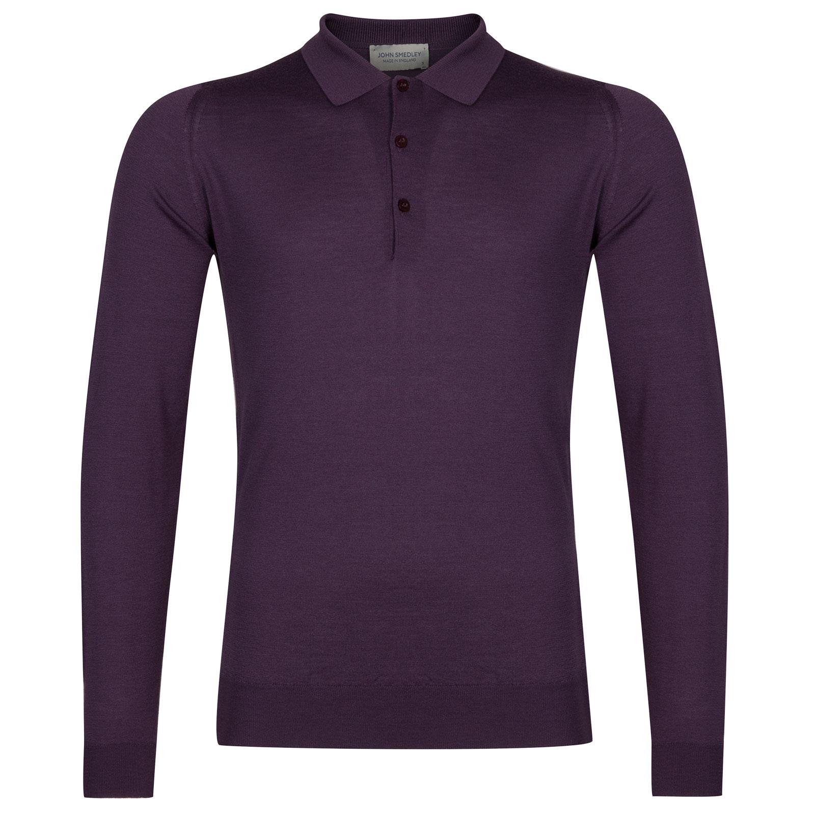 belper-Bauhaus-purple-S