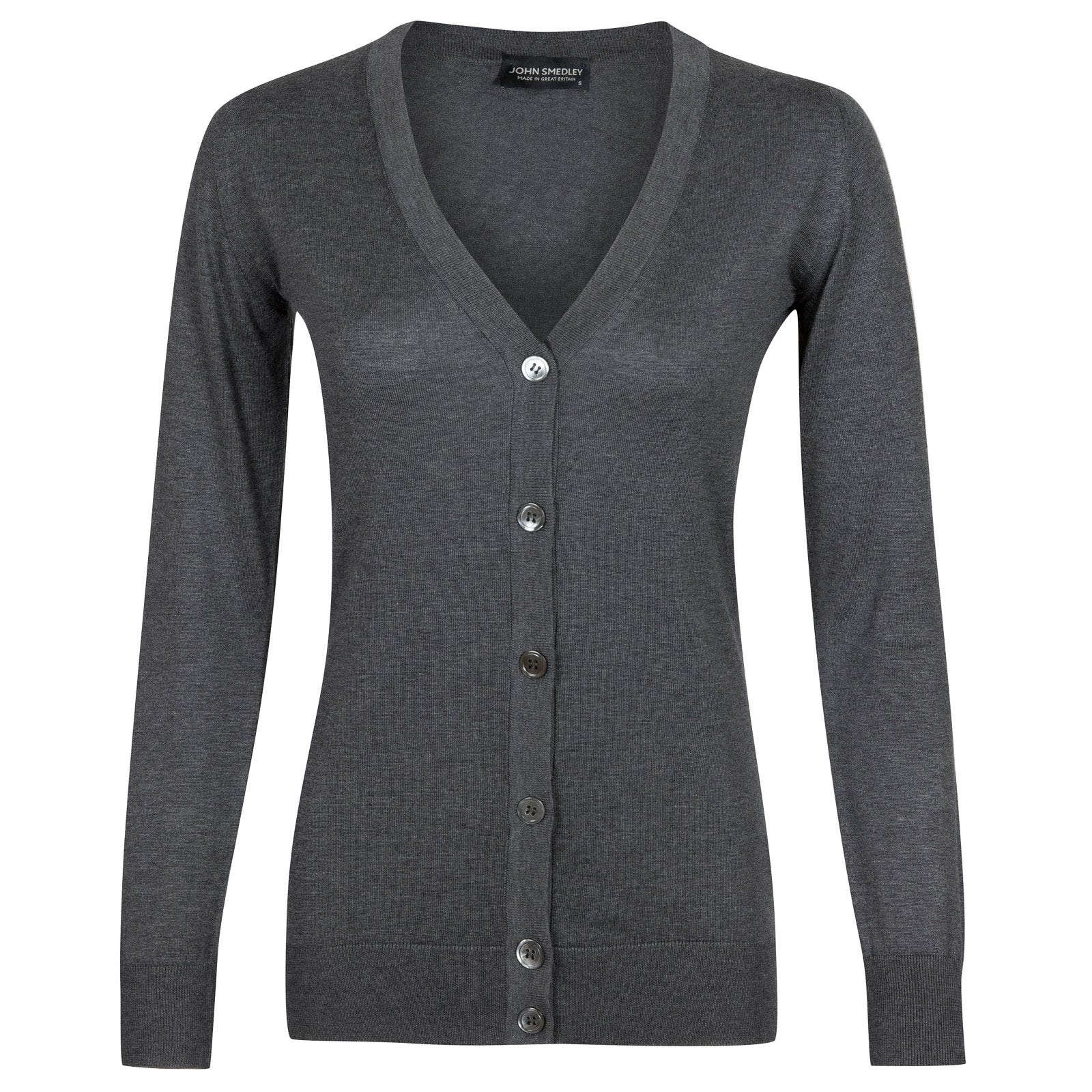 belsize-Charcoal-S