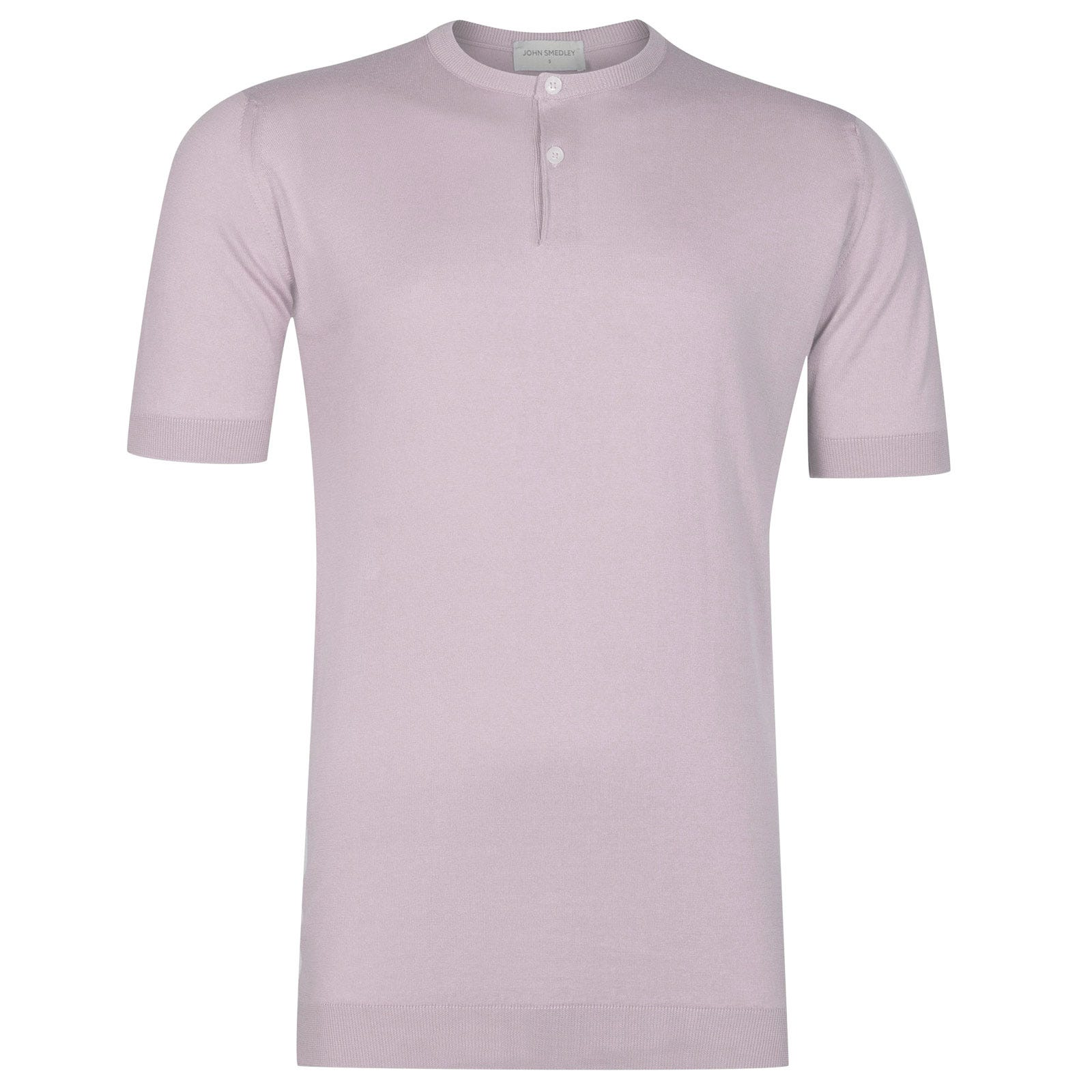 bennett-Keeling-pink-M