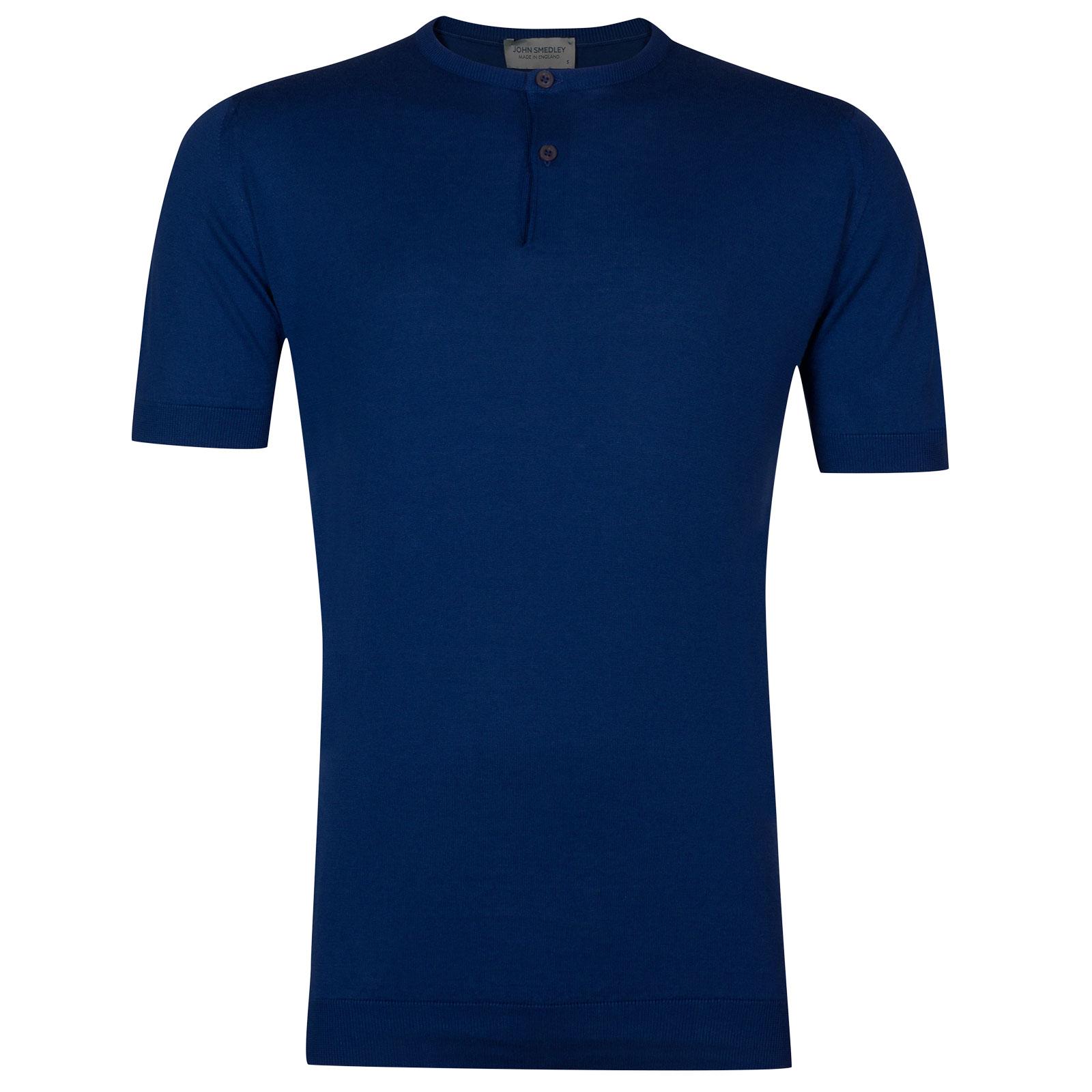 bennett-stevens-blue-M