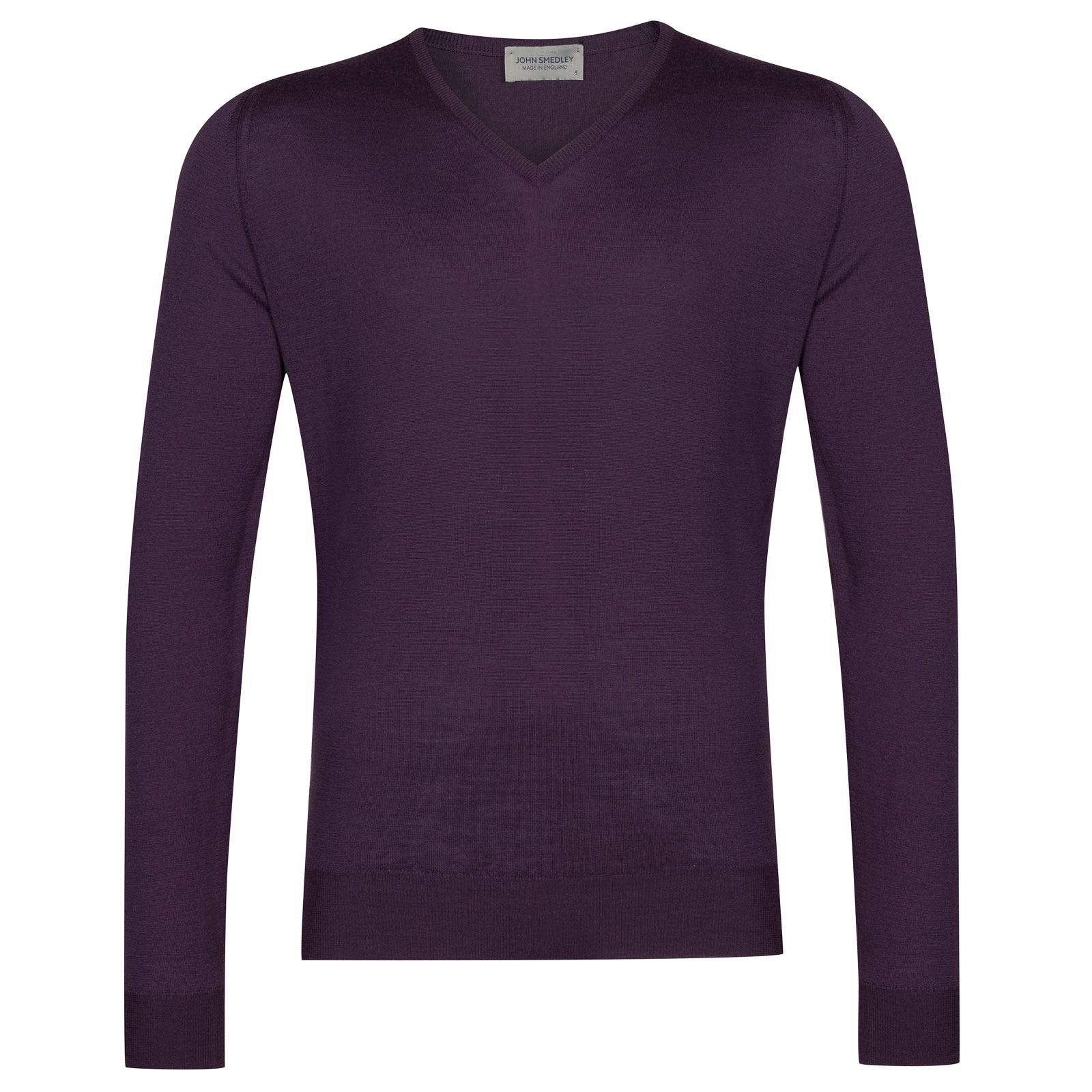 Blenheim-bauhaus-purple-L