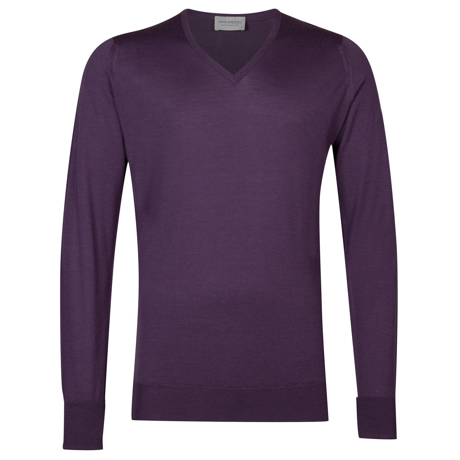 bobby-bauhaus-purple-Xxl