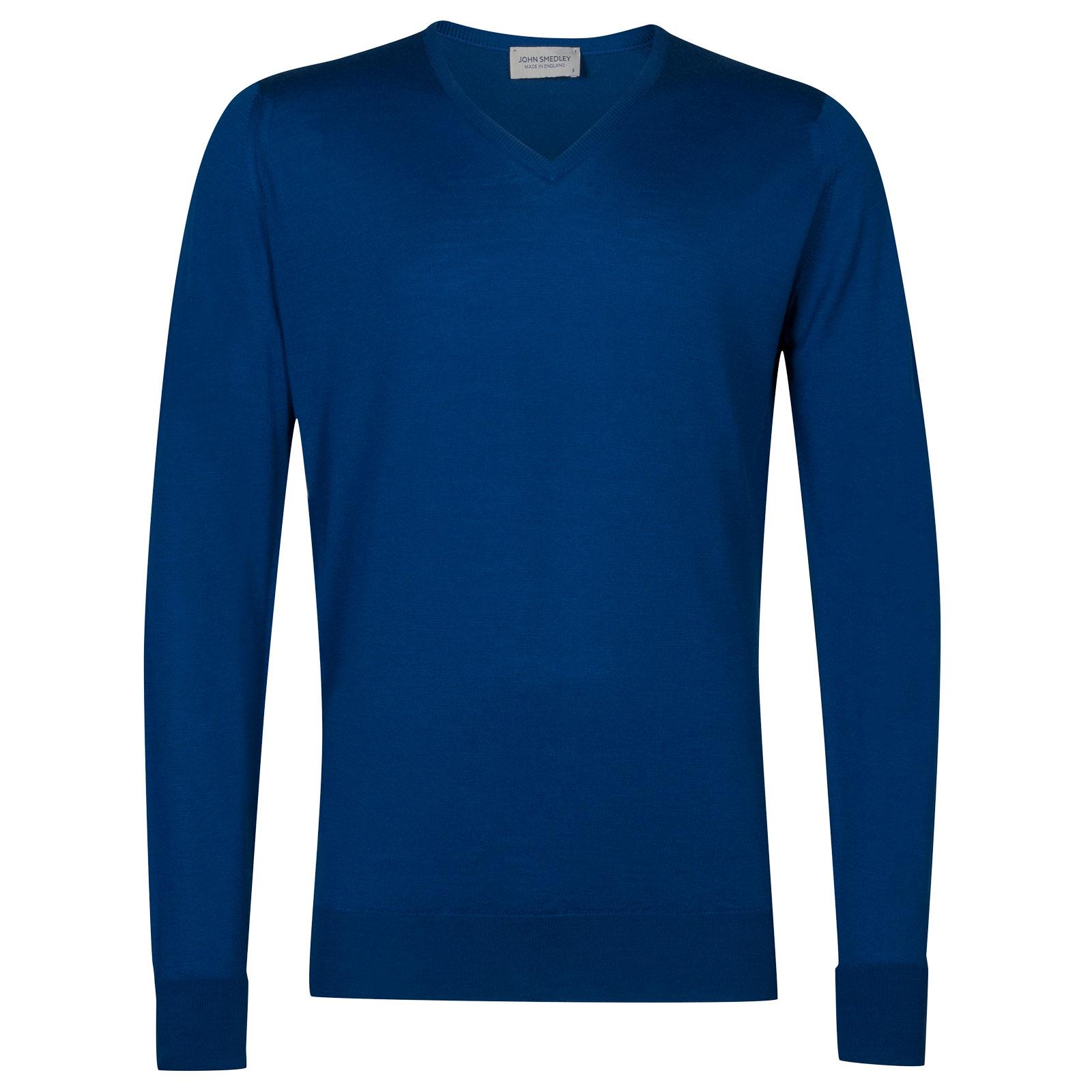 bobby-breton-blue-M
