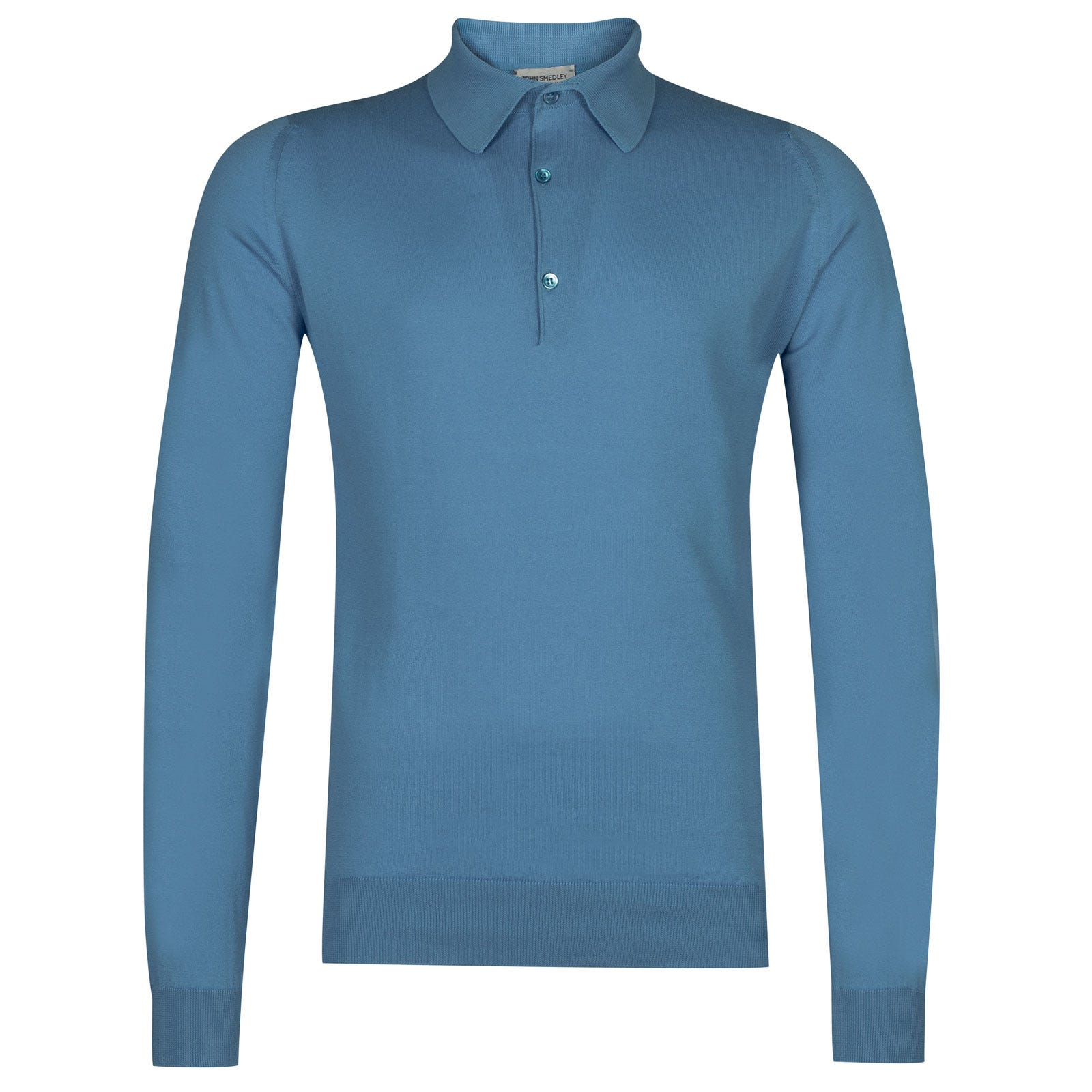 bradwell-sebastian-blue-S