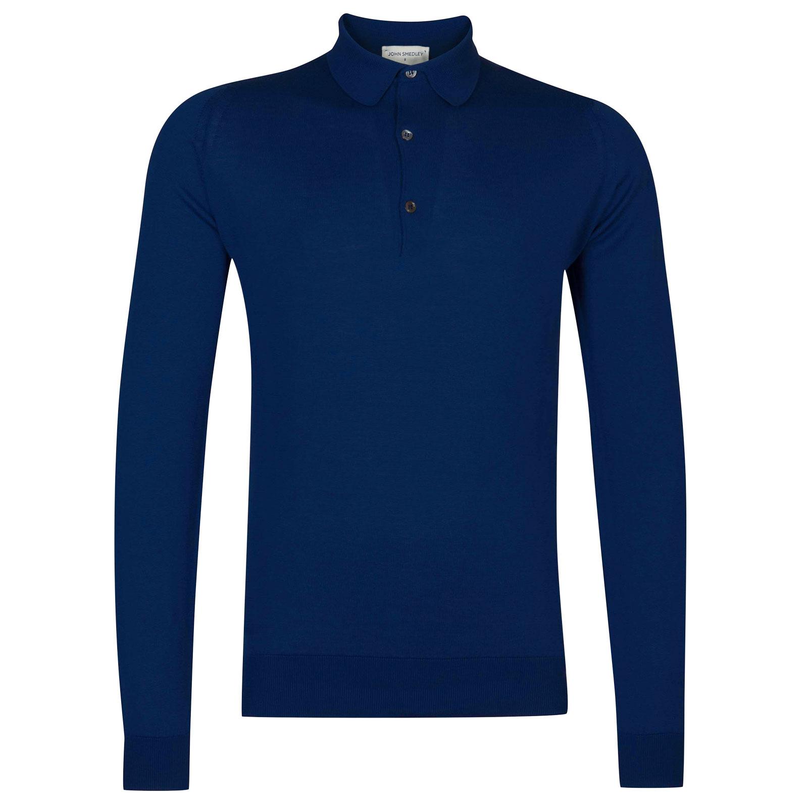 bradwell-stevens-blue-Xl