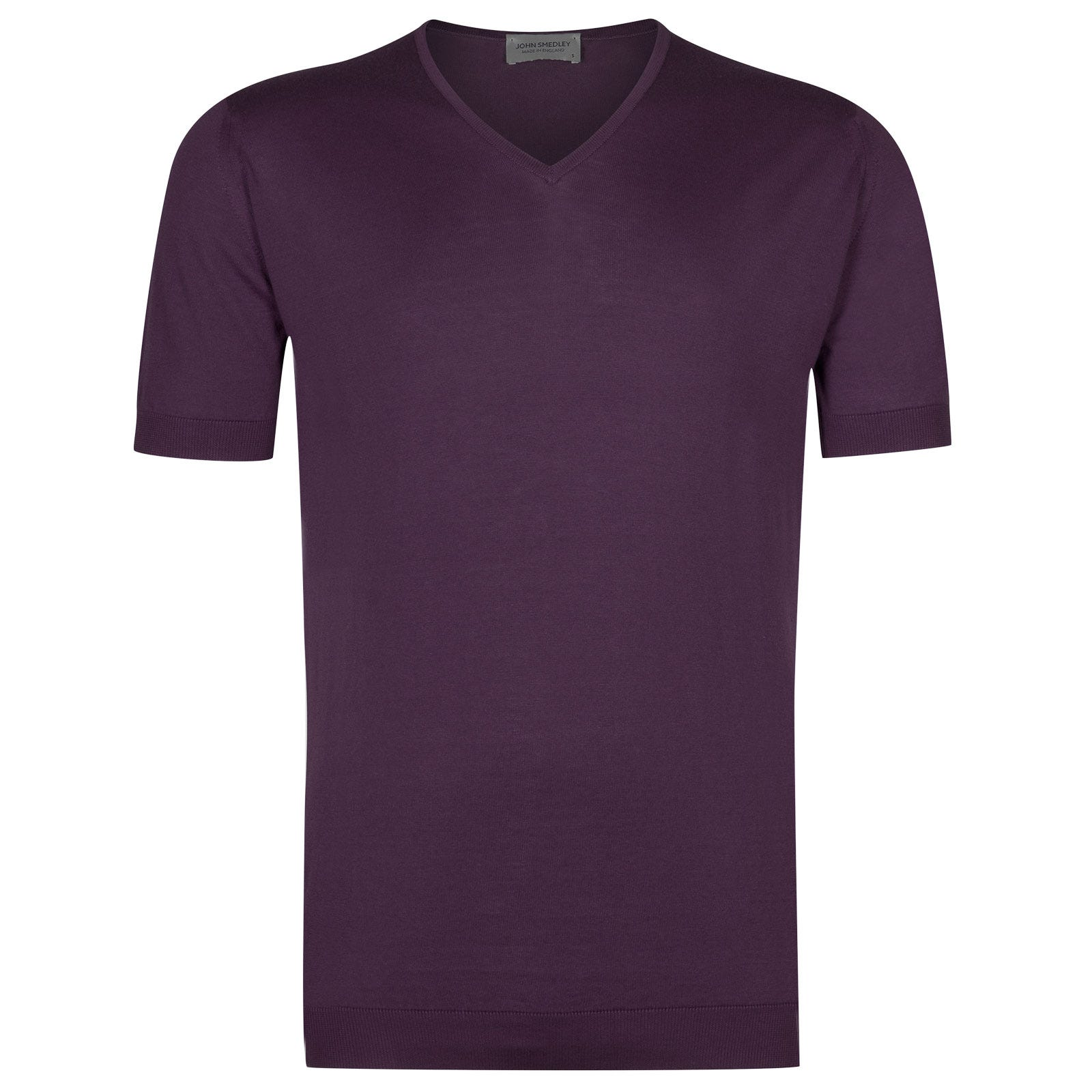 braedon-bauhaus-purple-Xxl