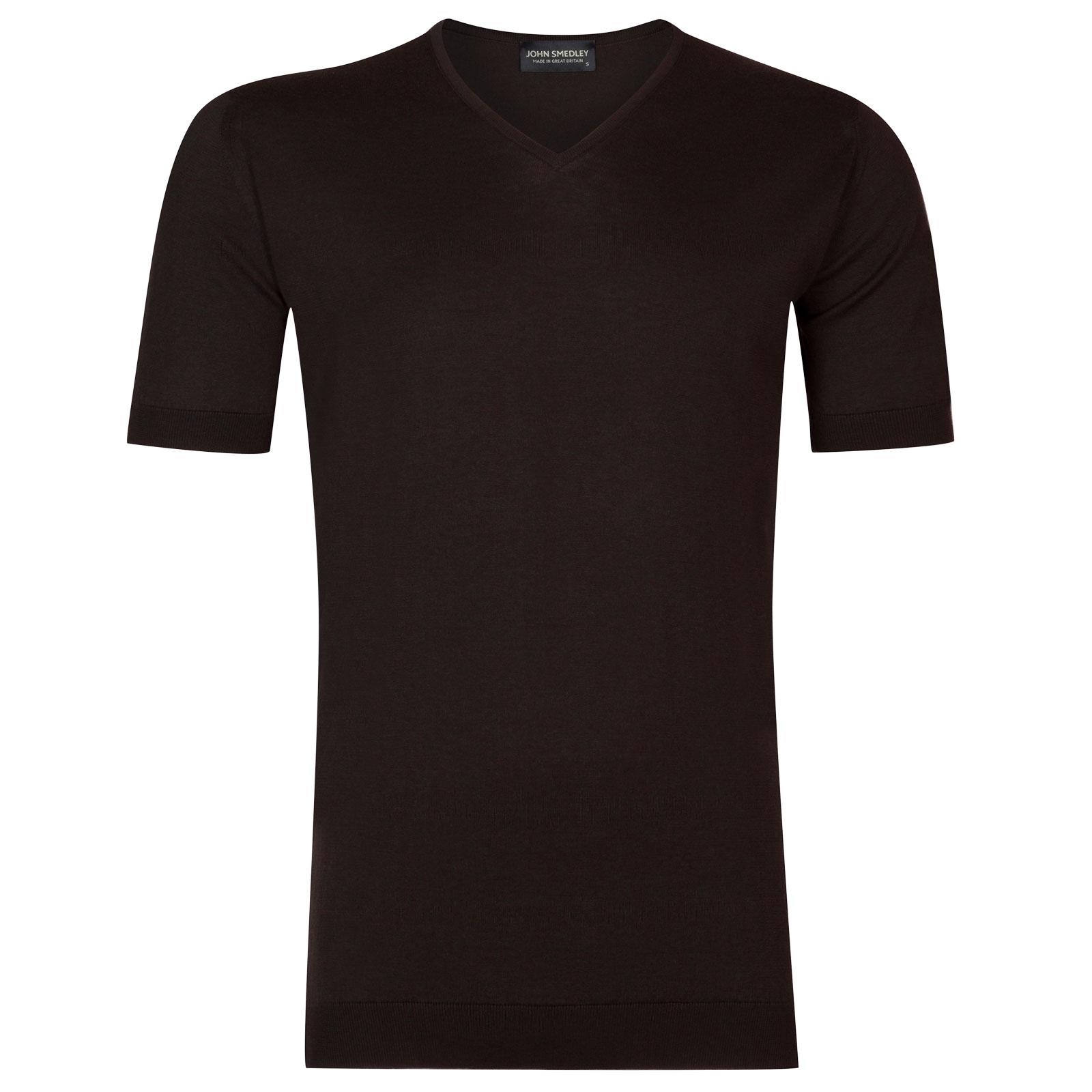 braedon-dark-leather-L