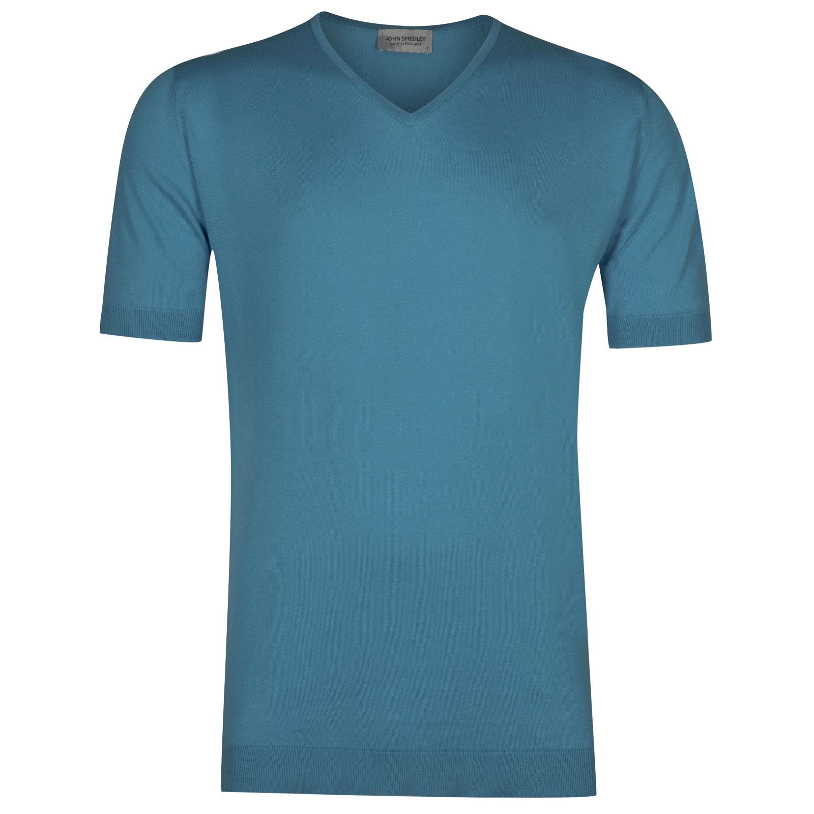 braedon-Skyline-blue-Xl