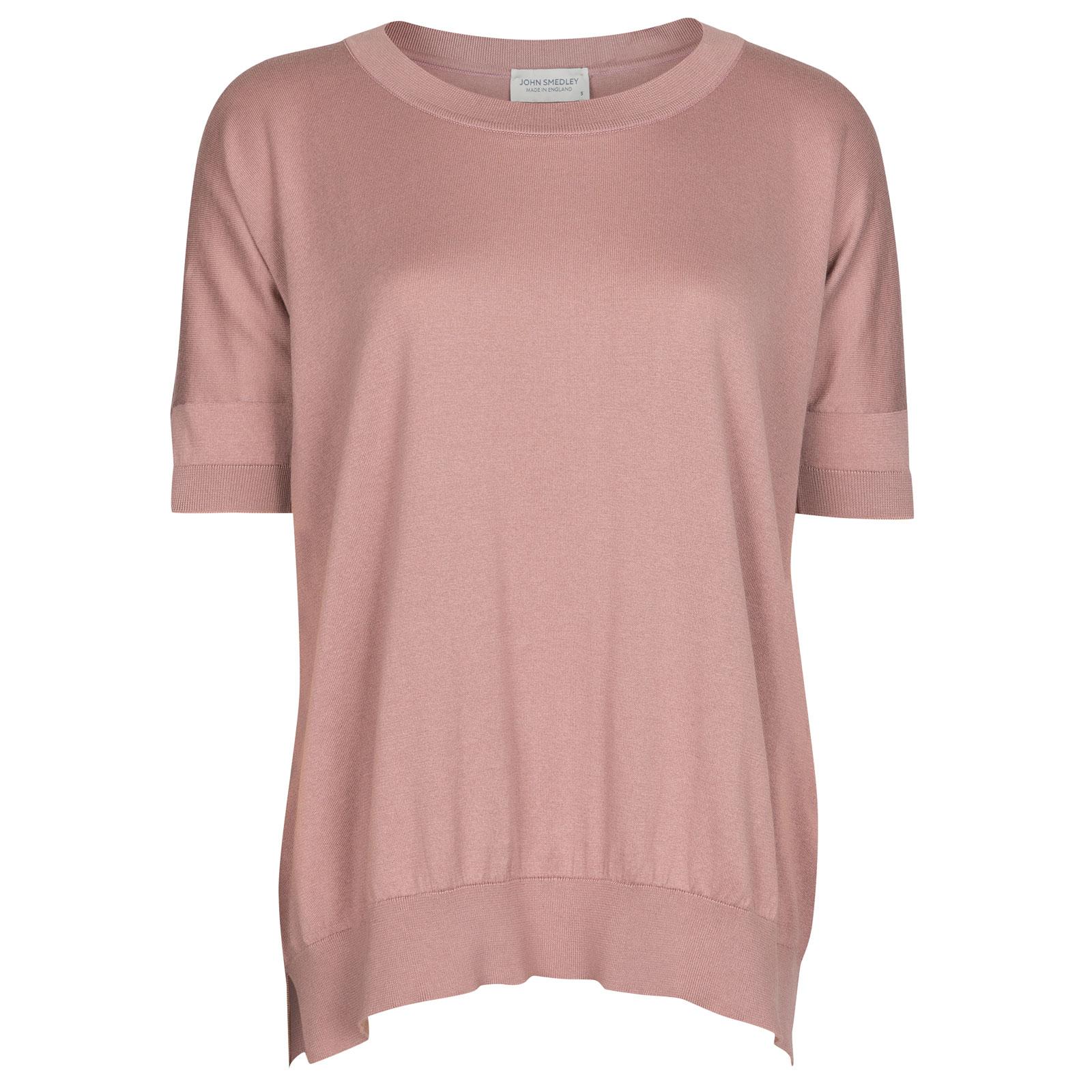 bryony-pleat-pink-L