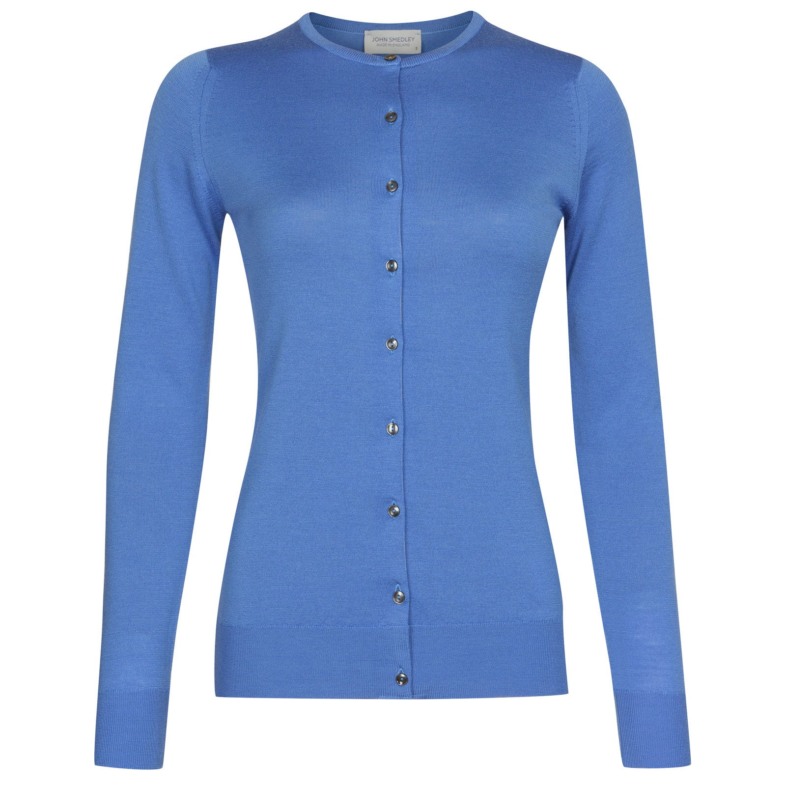 buttercup-Chambray-blue-S