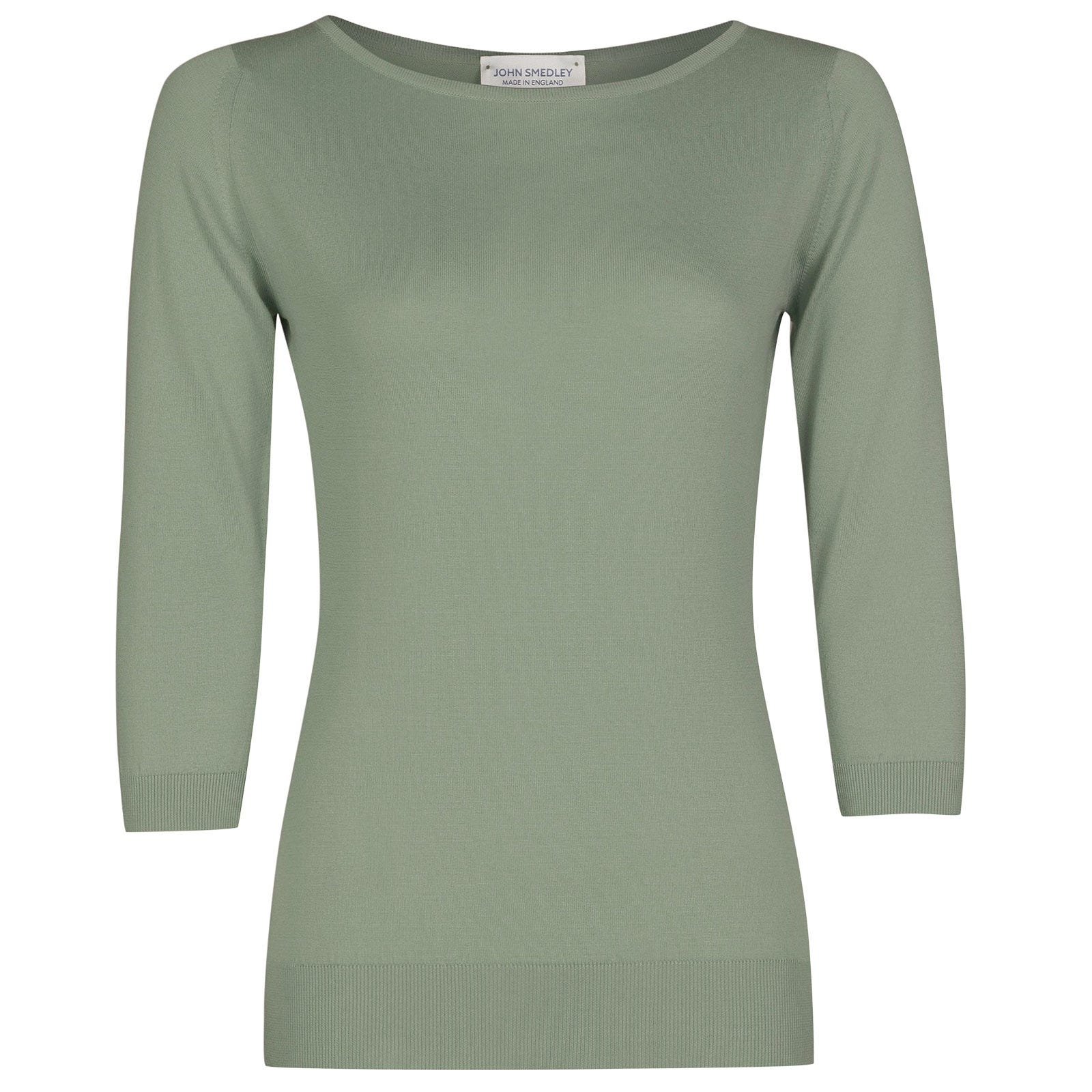 Cassandra-Gauge-green-Xl