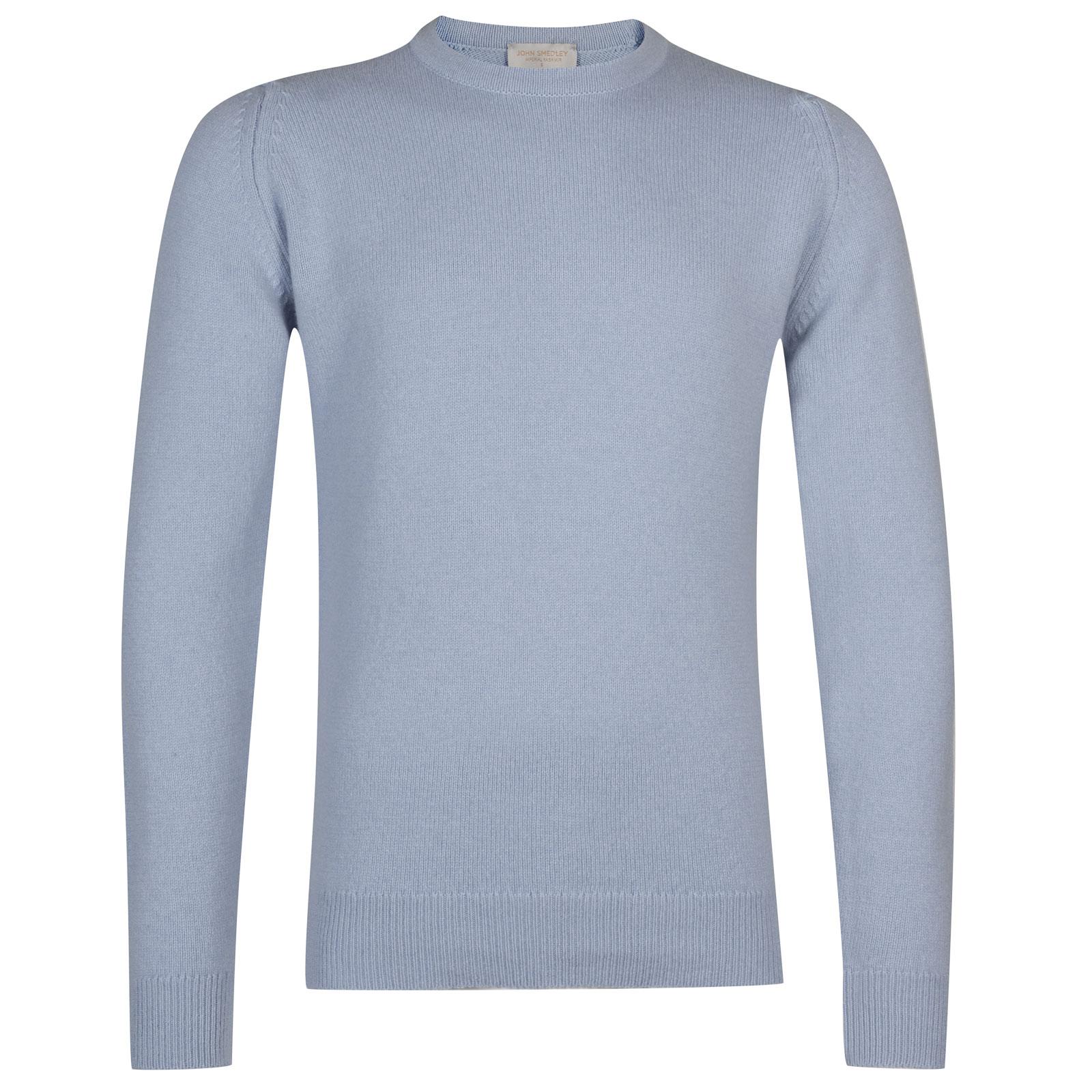 Crowford-nuance-blue-M