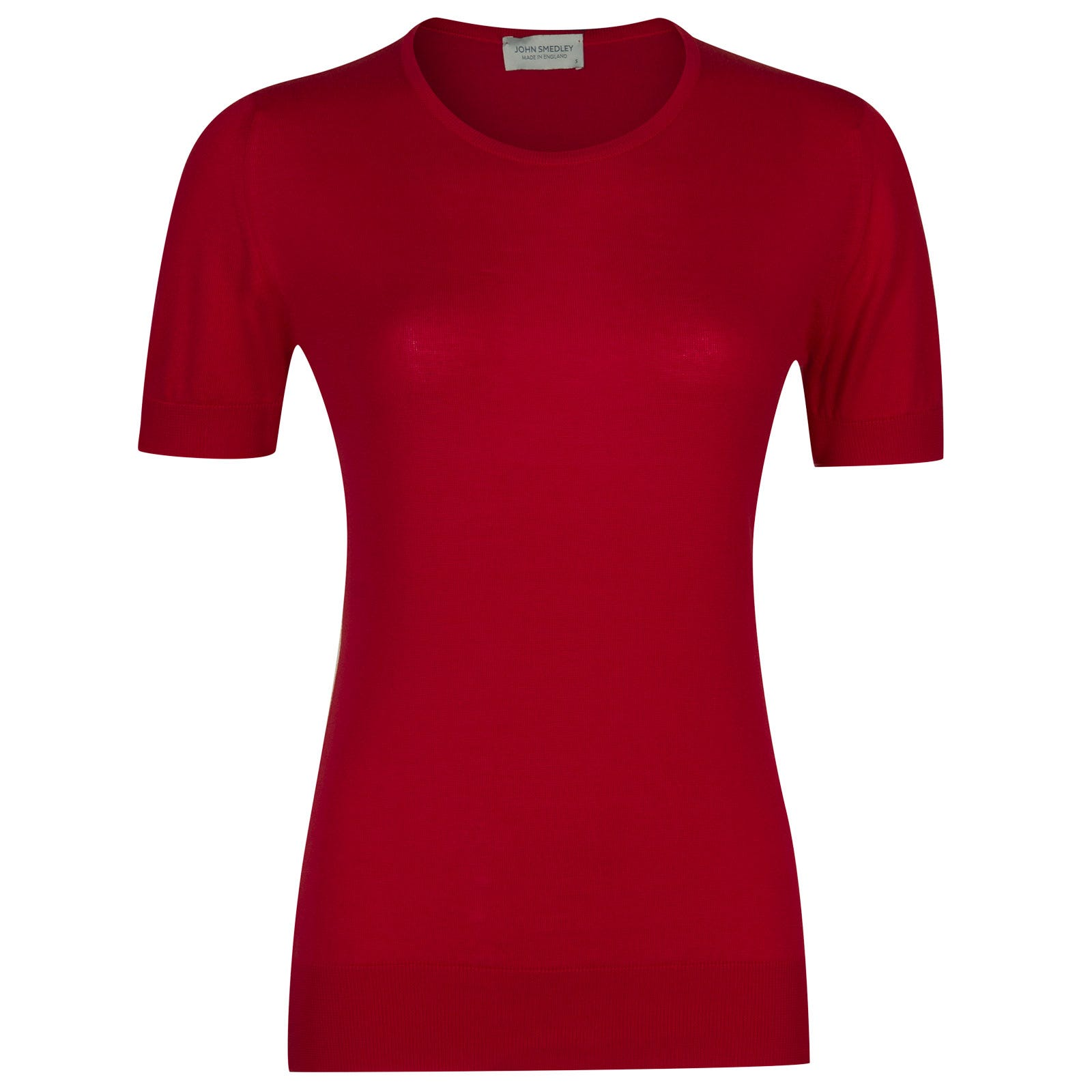 daniella-Bevin-red-Xl