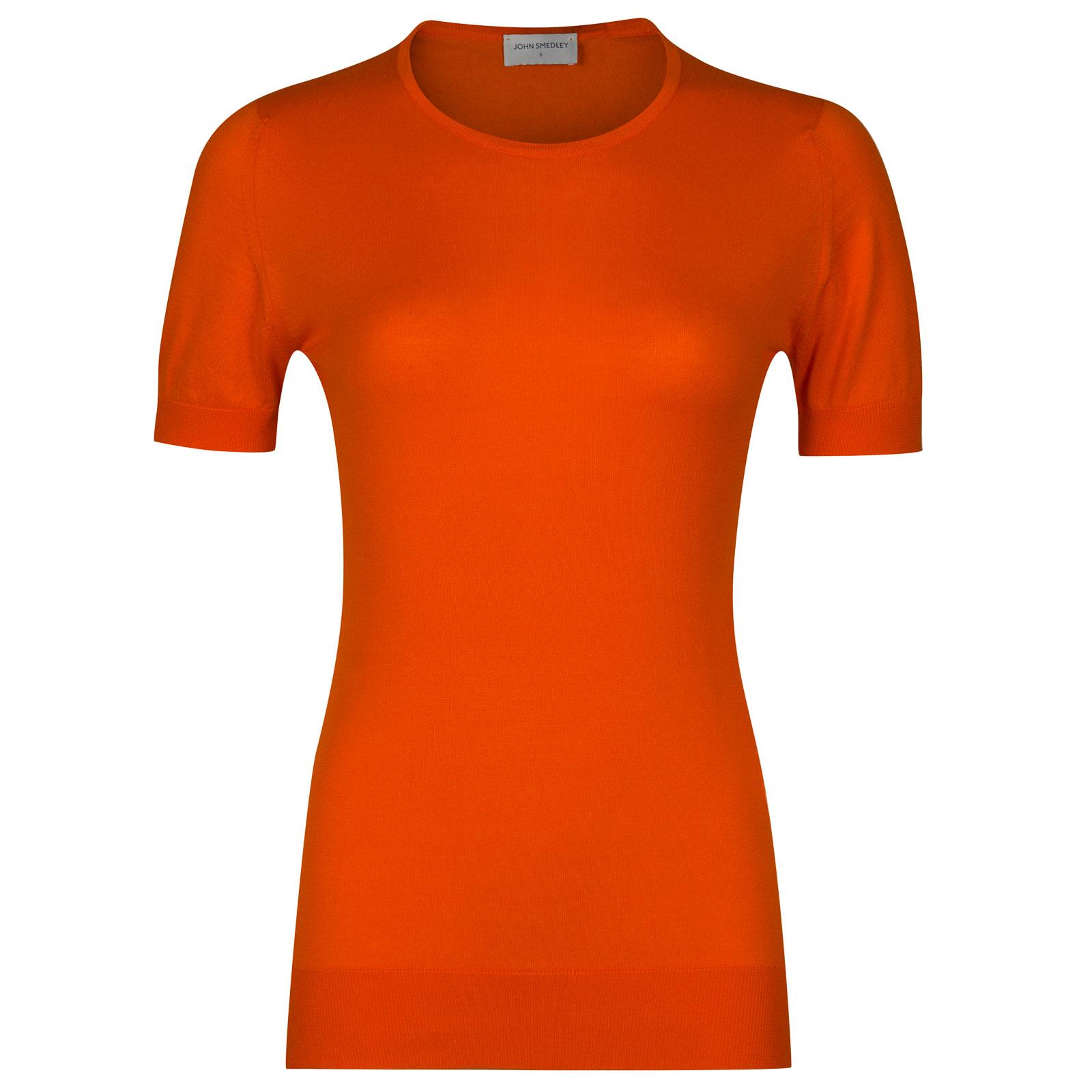 daniella-gehry-orange-Xl