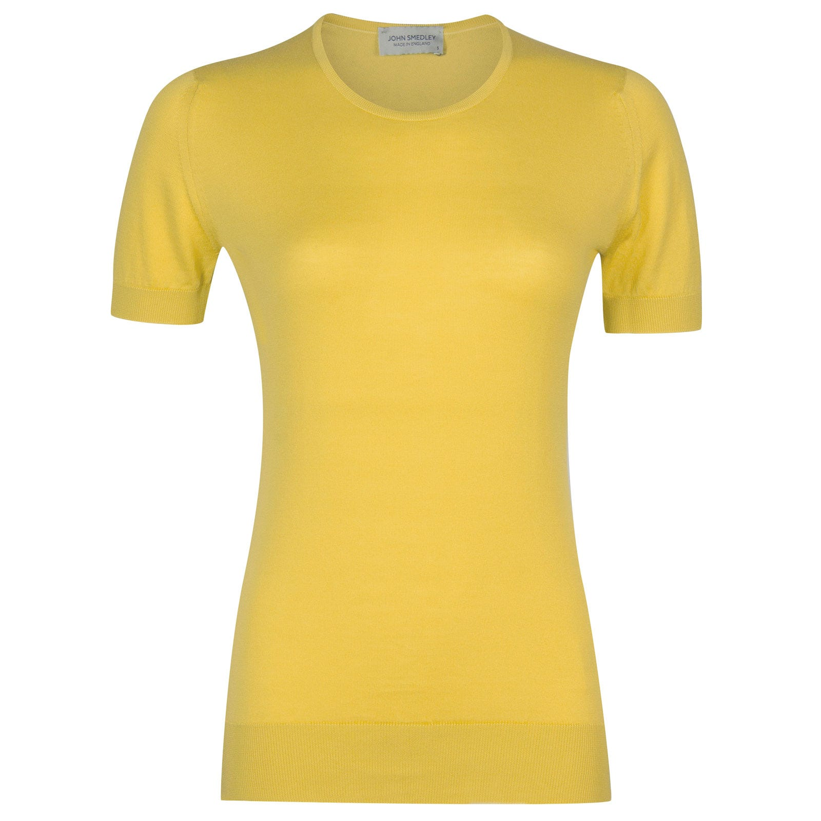 daniella-madin-yellow-L