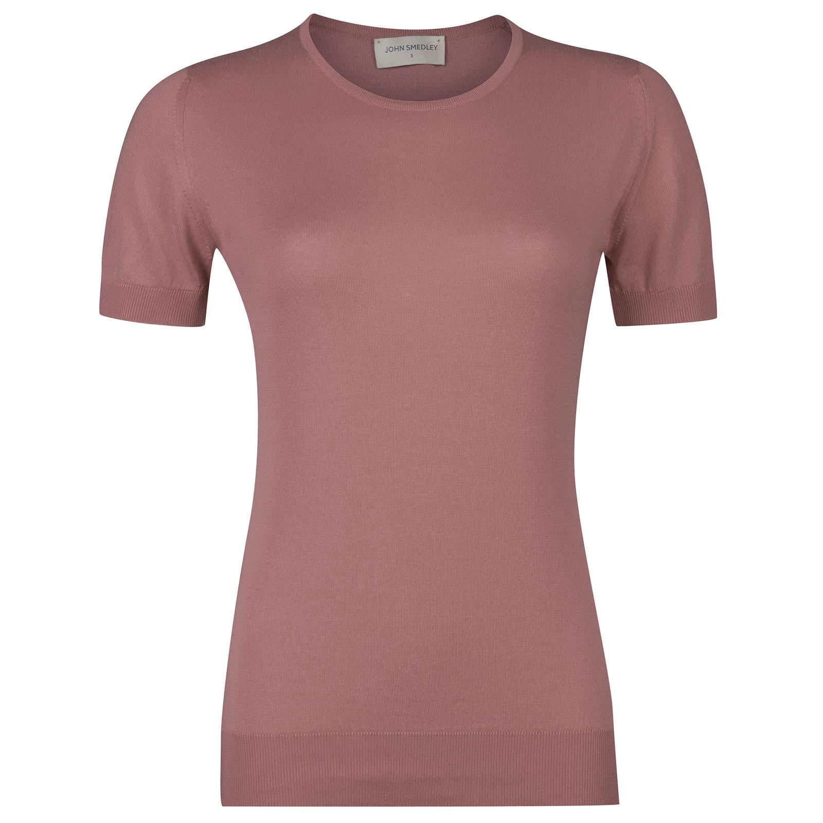 Daniella-Pleat-pink-L