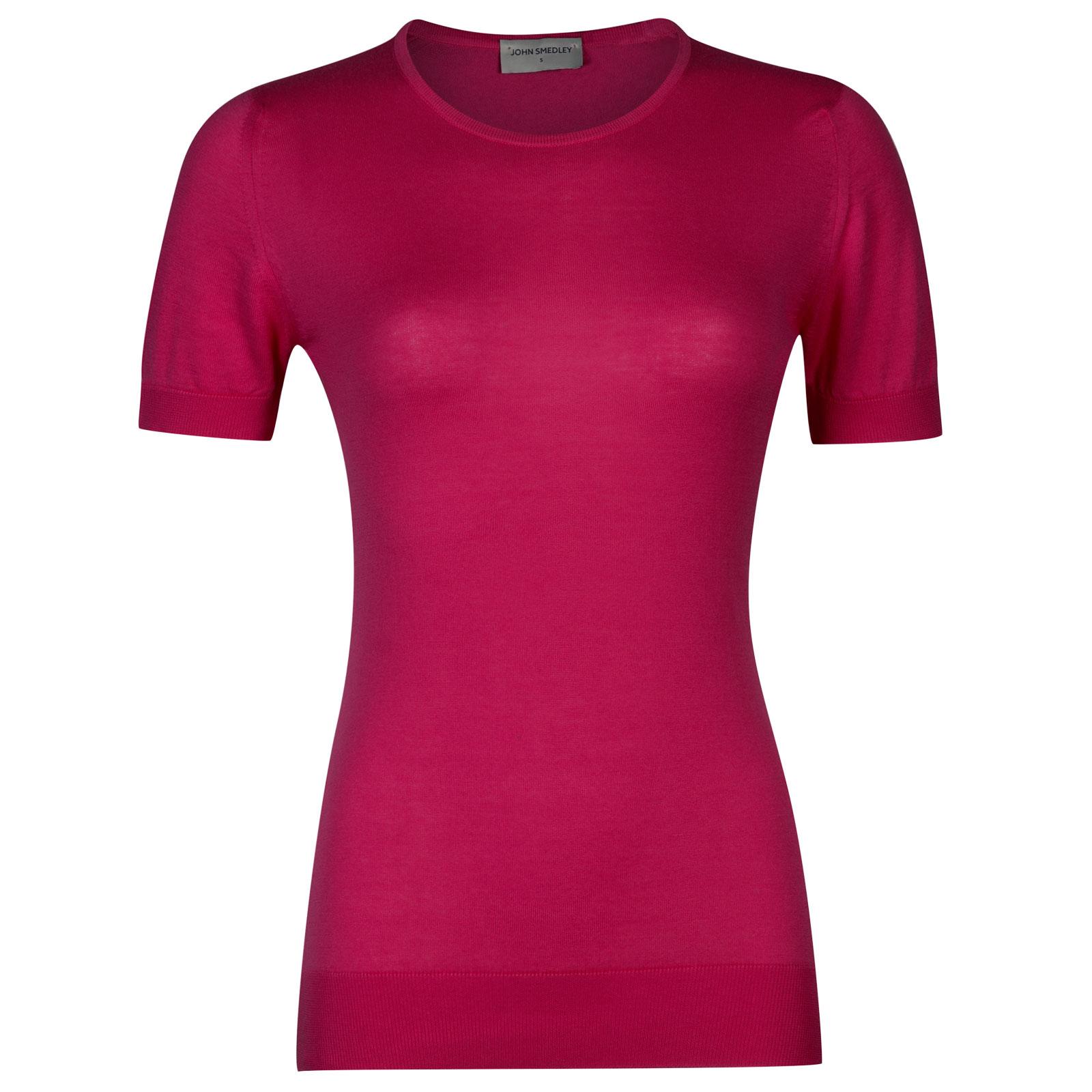 daniella-renzo-pink-S