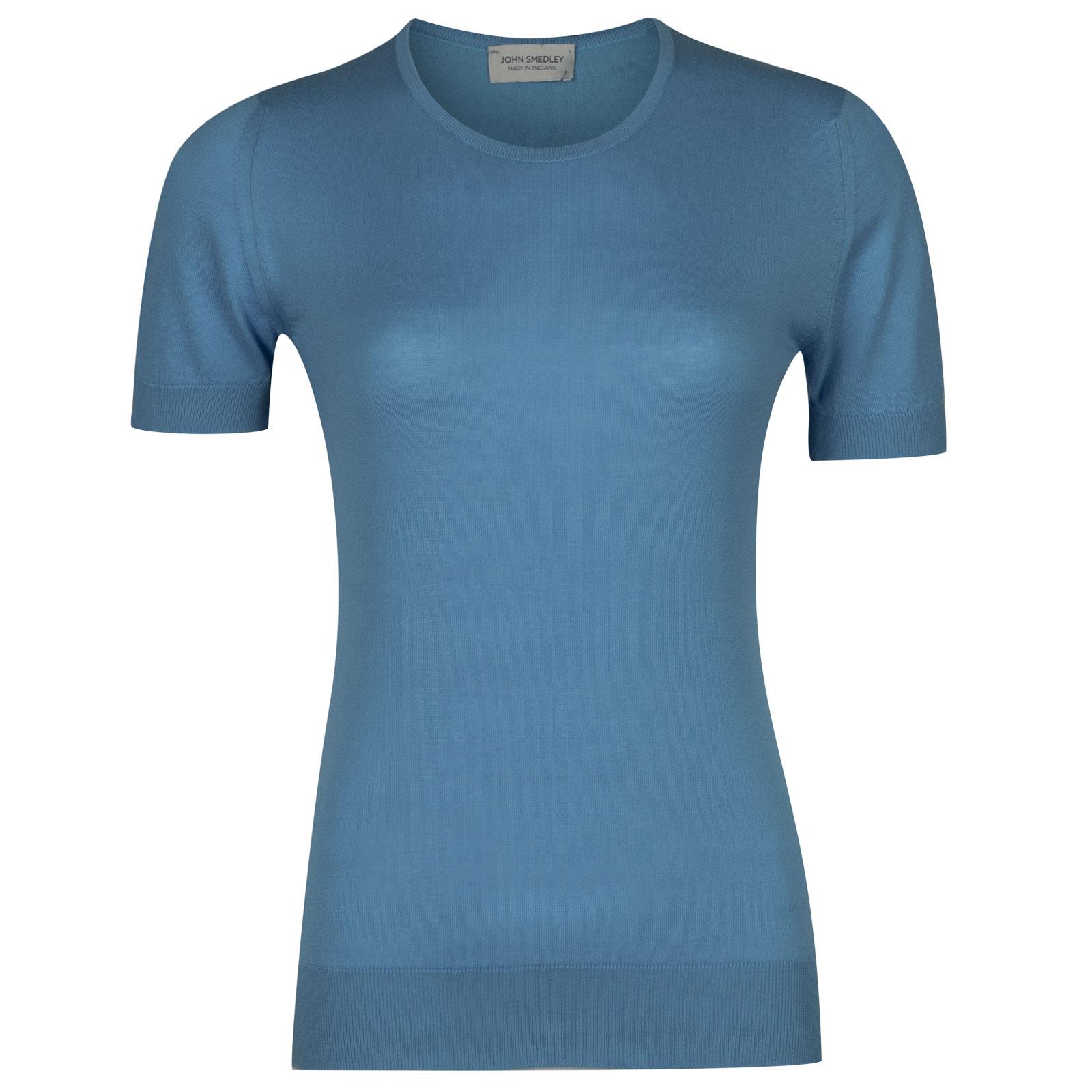 daniella-sebastian-blue-M
