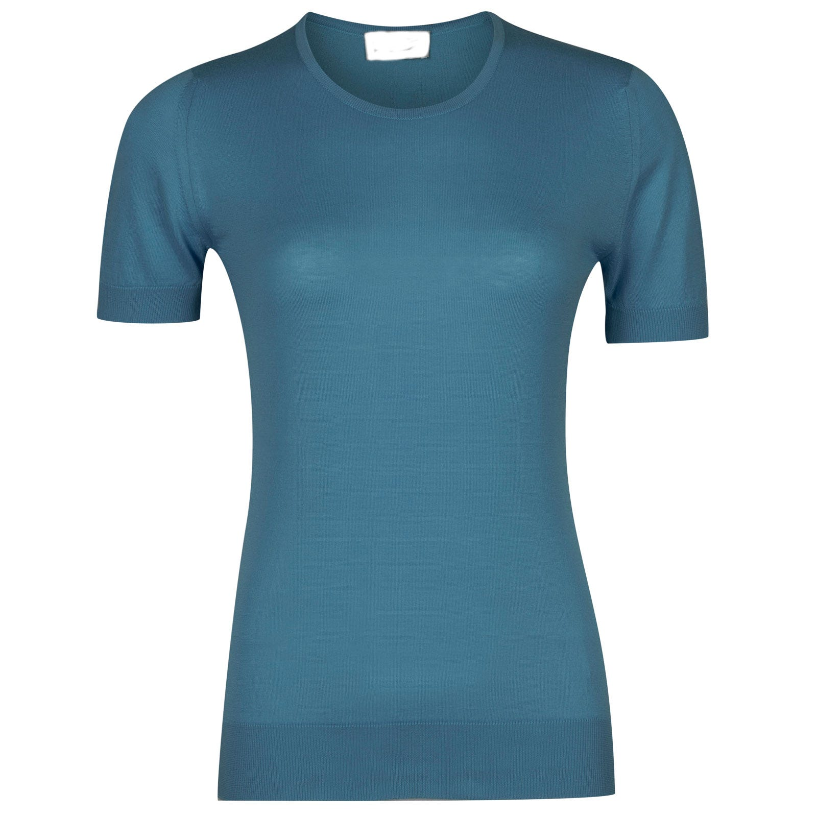 daniella-skyline-blue-M