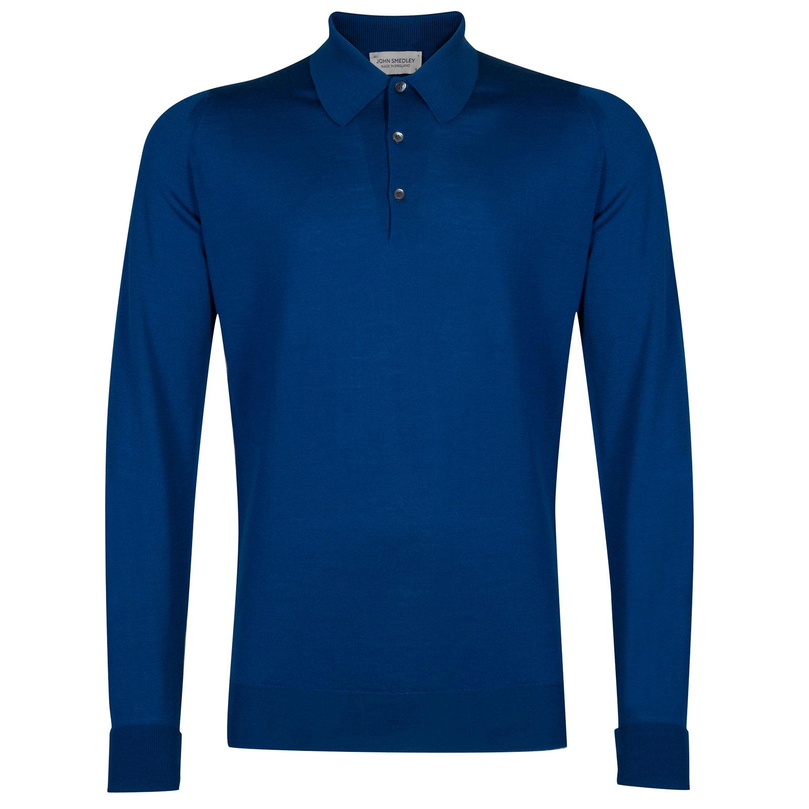 dorset-breton-blue-Xl