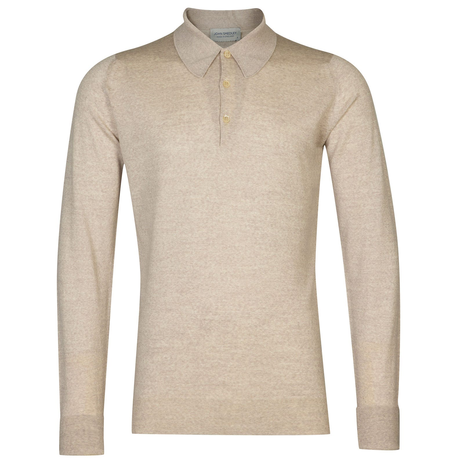 Dorset In Eastwood Beige-XS