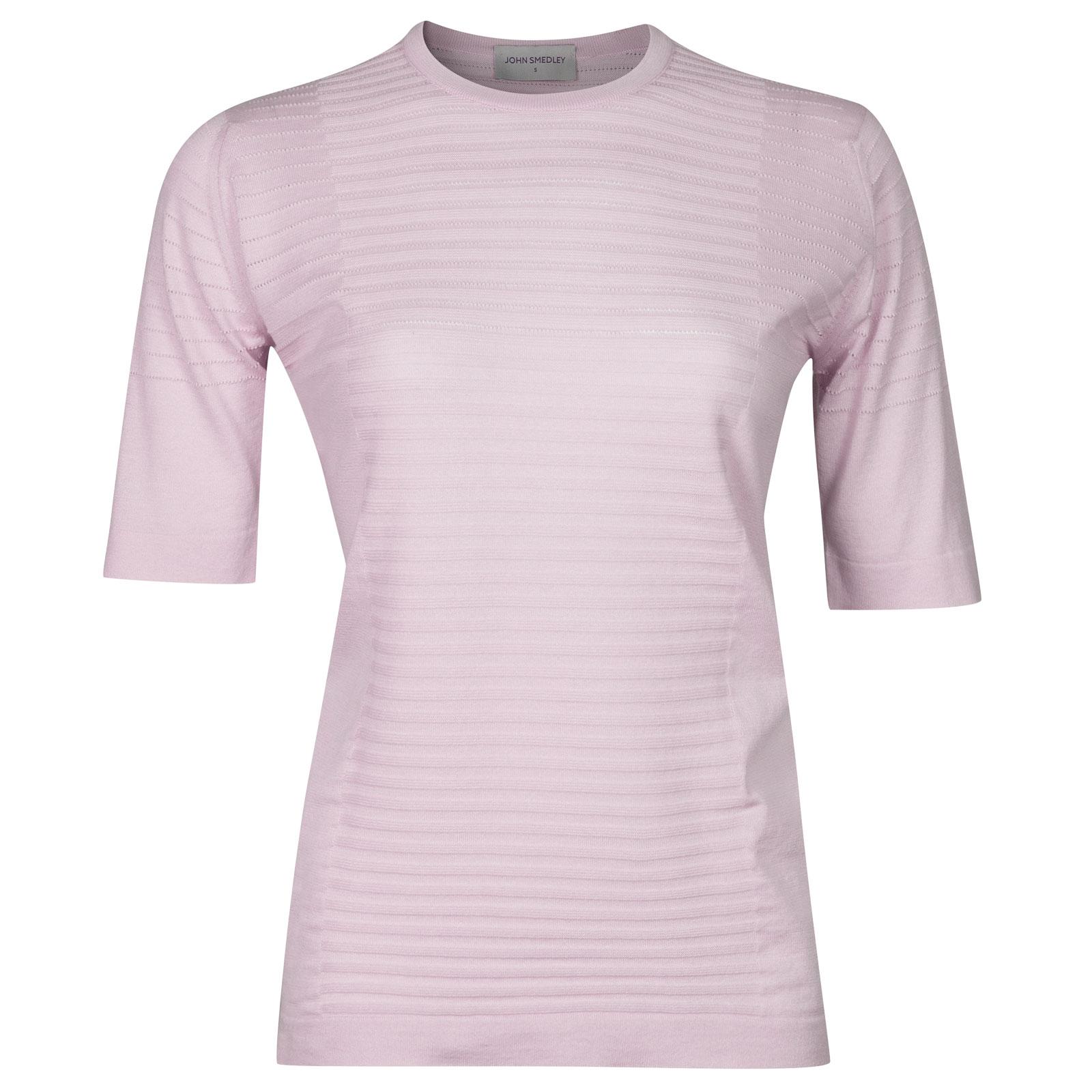 Faulkner-keeling-pink-S