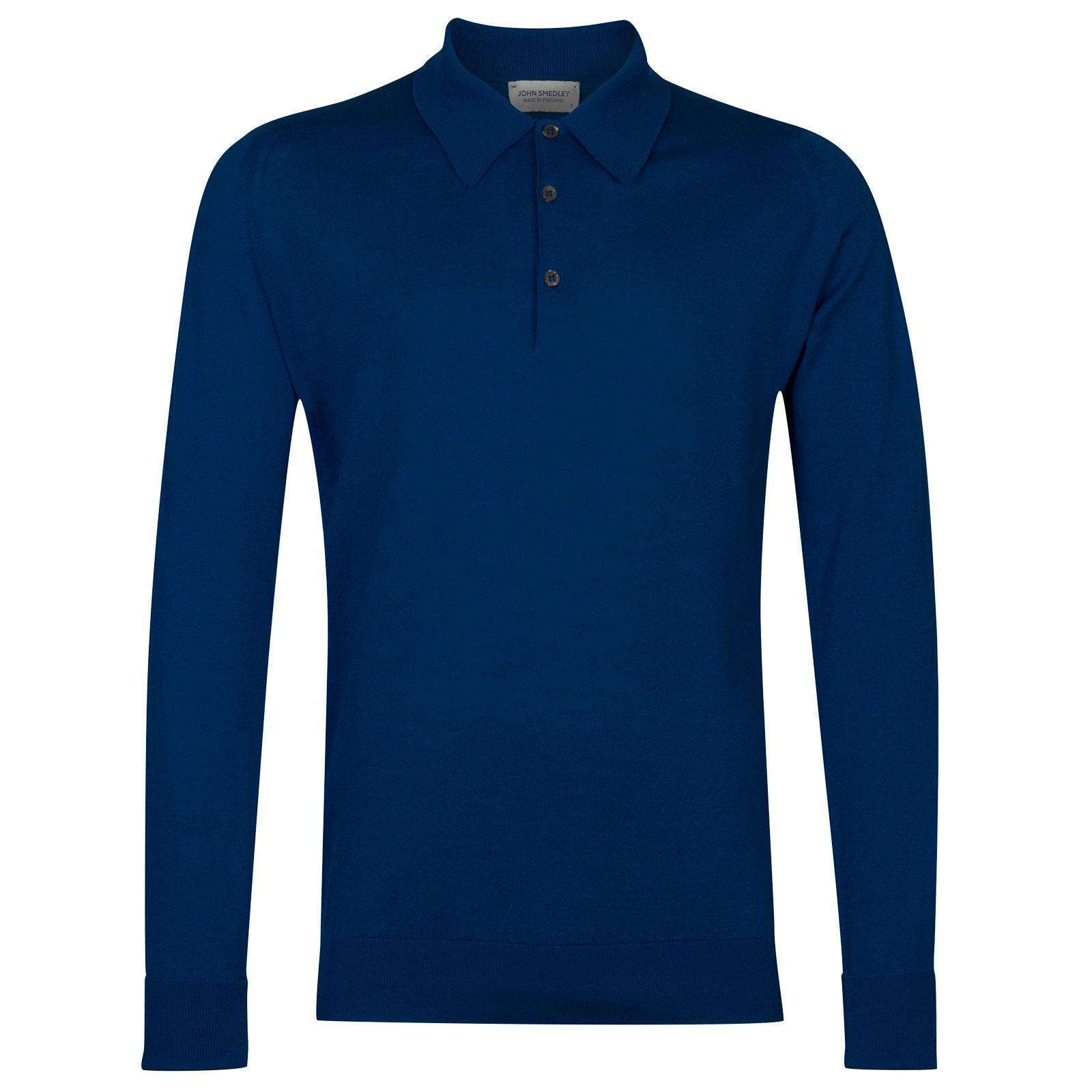 finchley-stevens-blue-Xl