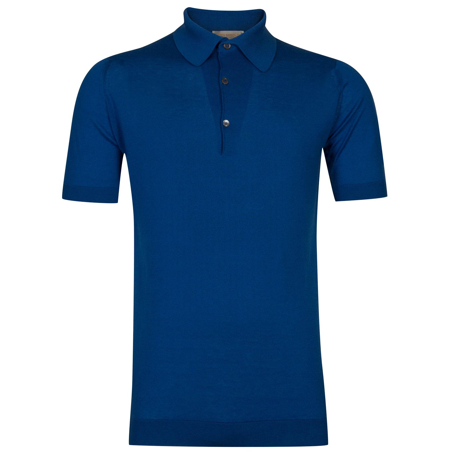 Haddon-Breton-Blue-L