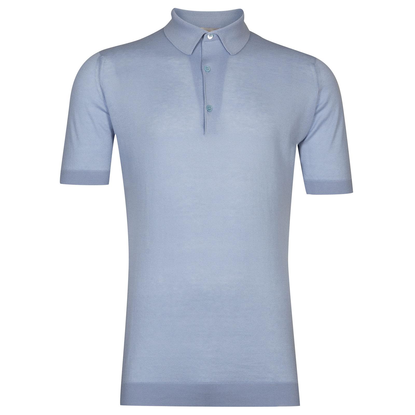 Haddon-Hayward-blue-Xxl