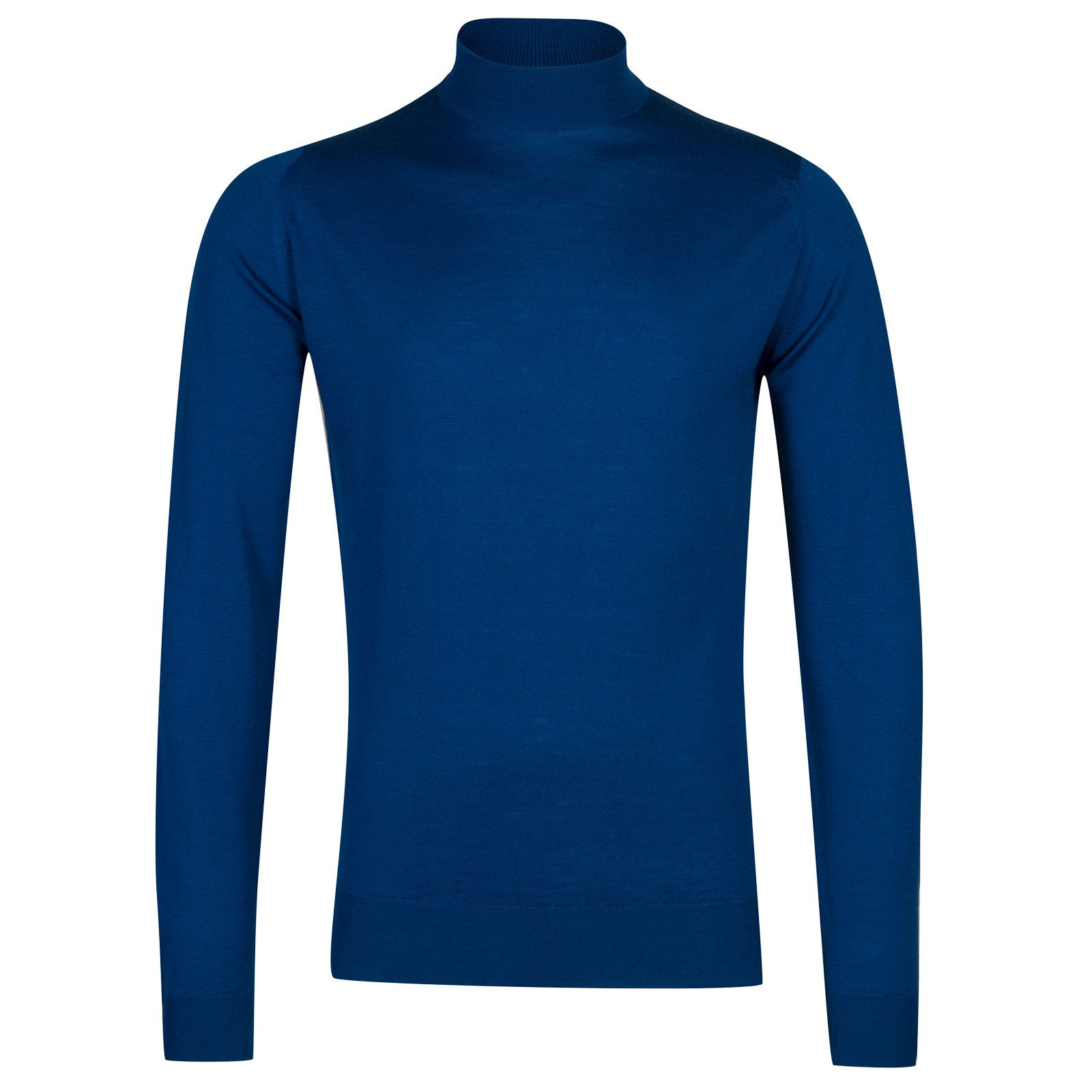 harcourt-breton-blue-M