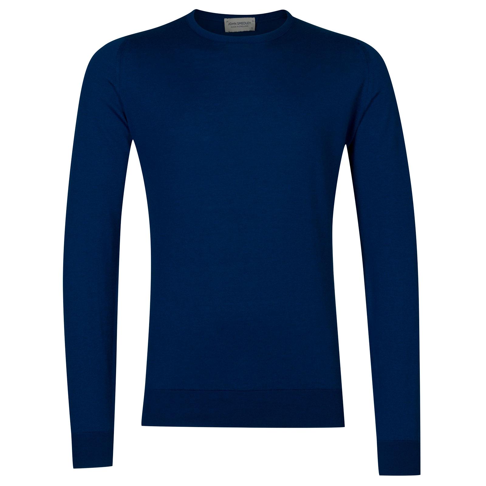 hatfield-stevens-blue-M