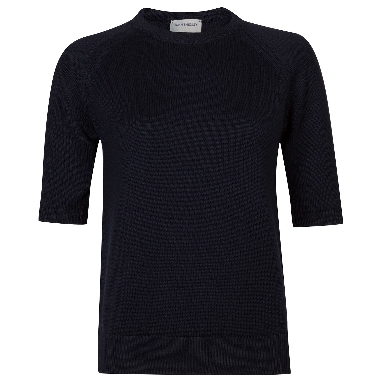 heaton-Navy-Xl