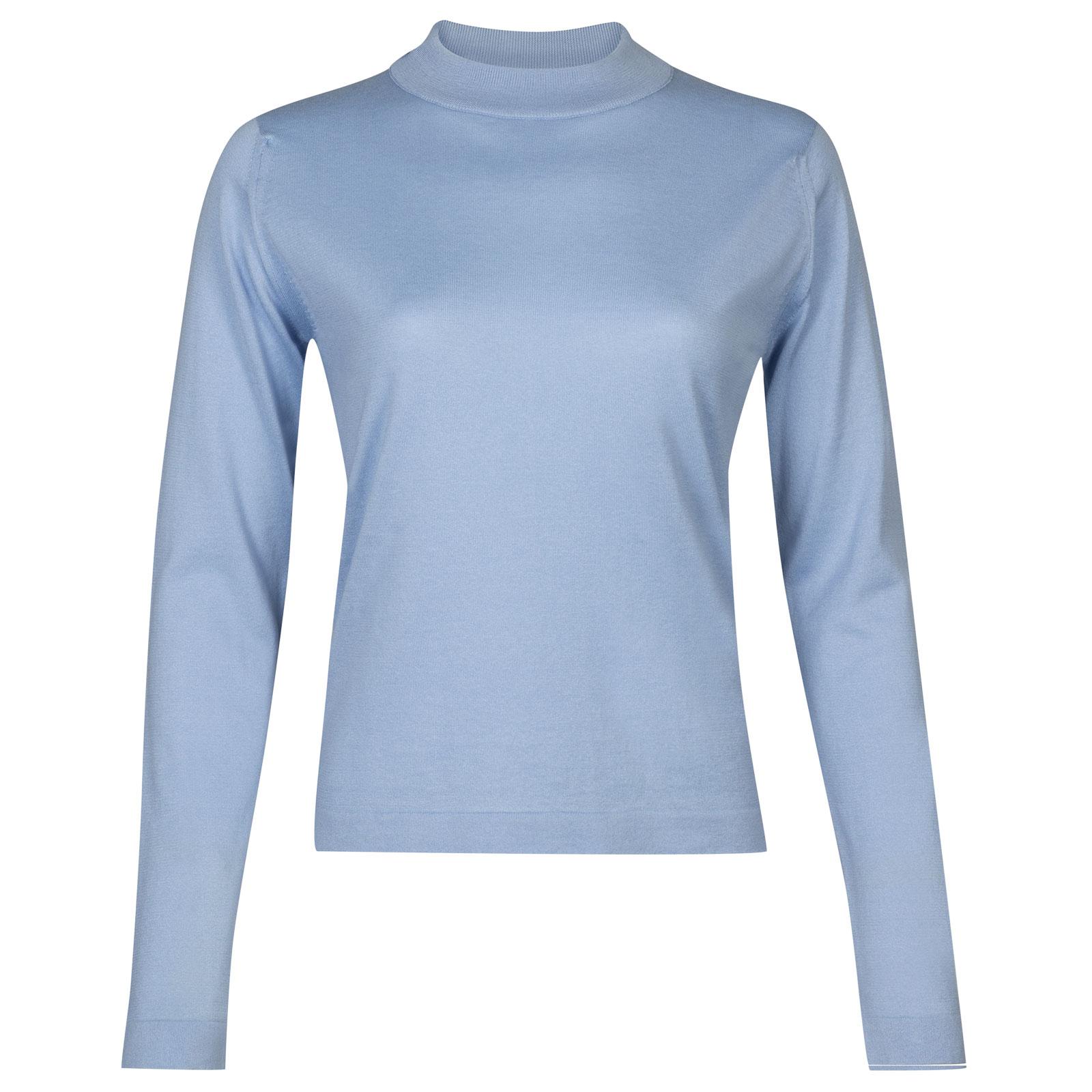 Hoople-hayward-blue-L