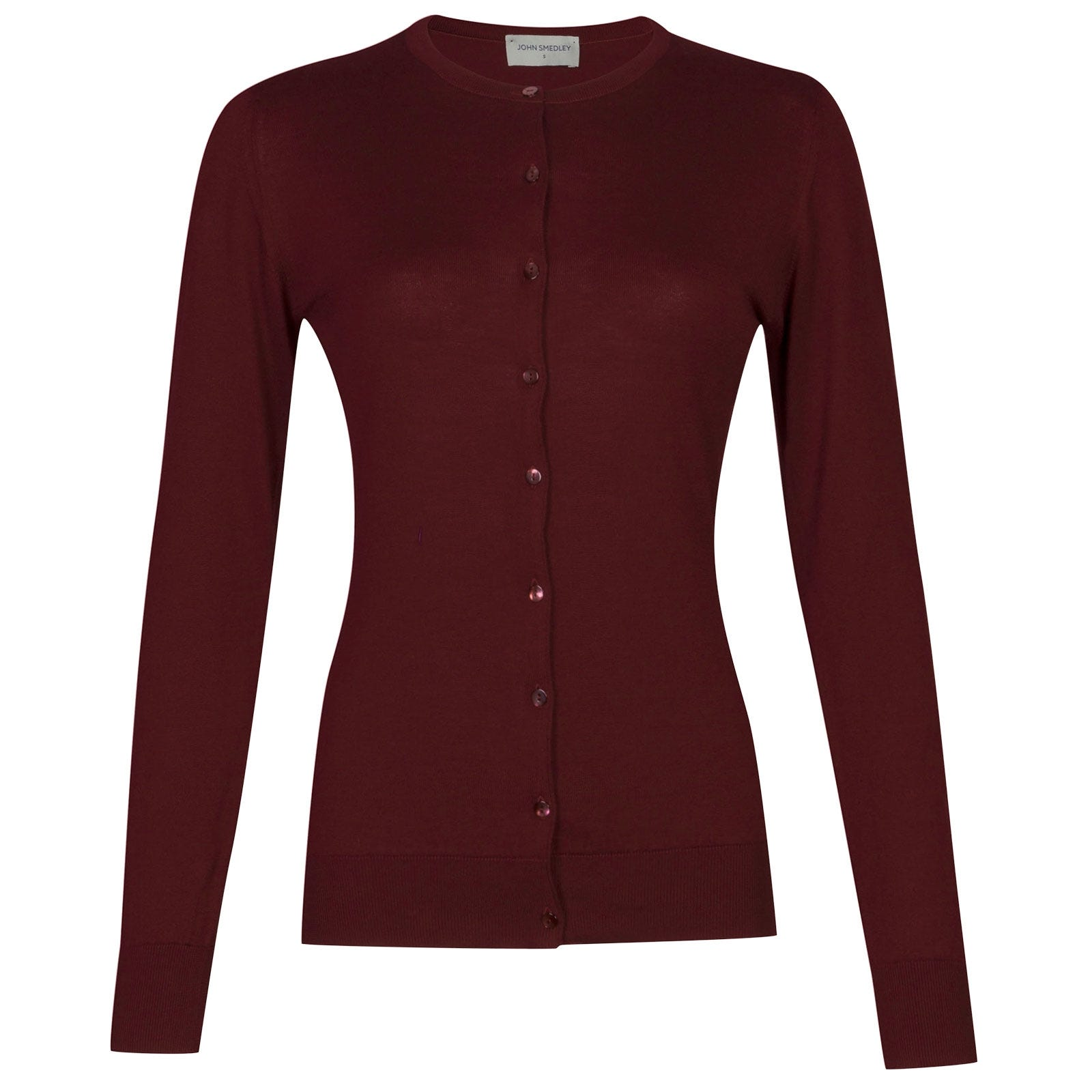Islington-burgundy-grain-L